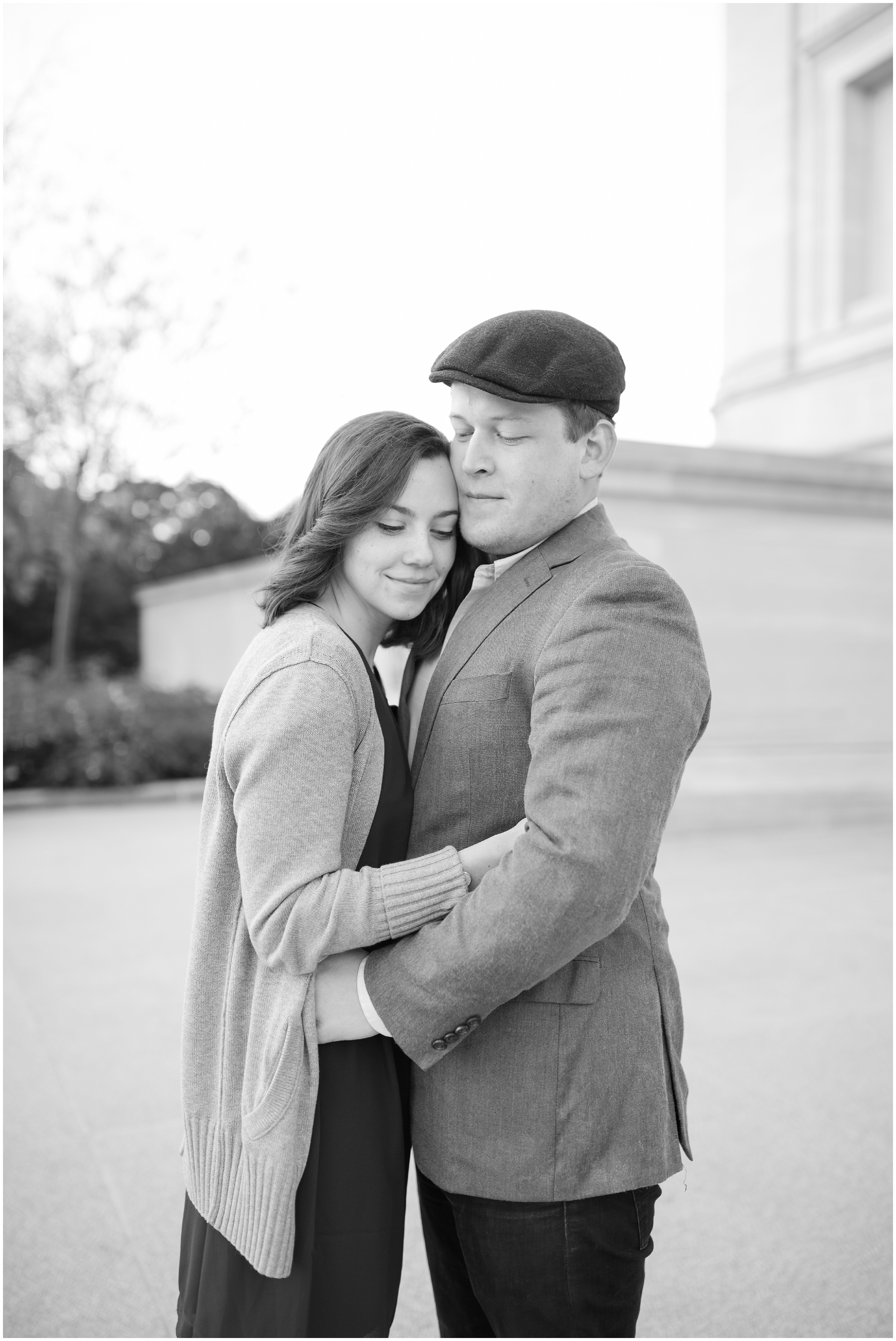 Kelsey-Jordan-National-Gallery-Art-Georgetown-National-Mall-DC-Engagement00062