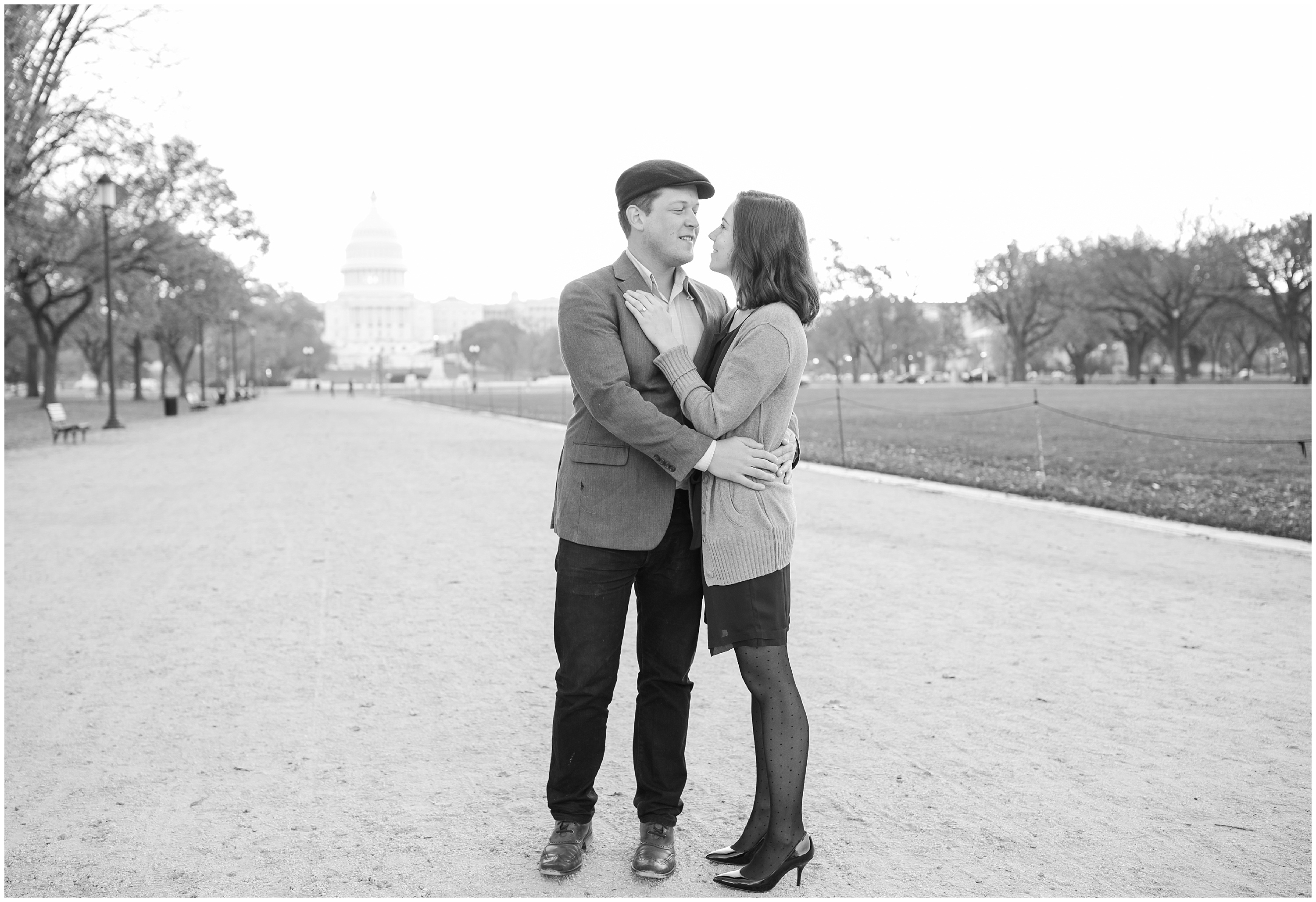 Kelsey-Jordan-National-Gallery-Art-Georgetown-National-Mall-DC-Engagement00063