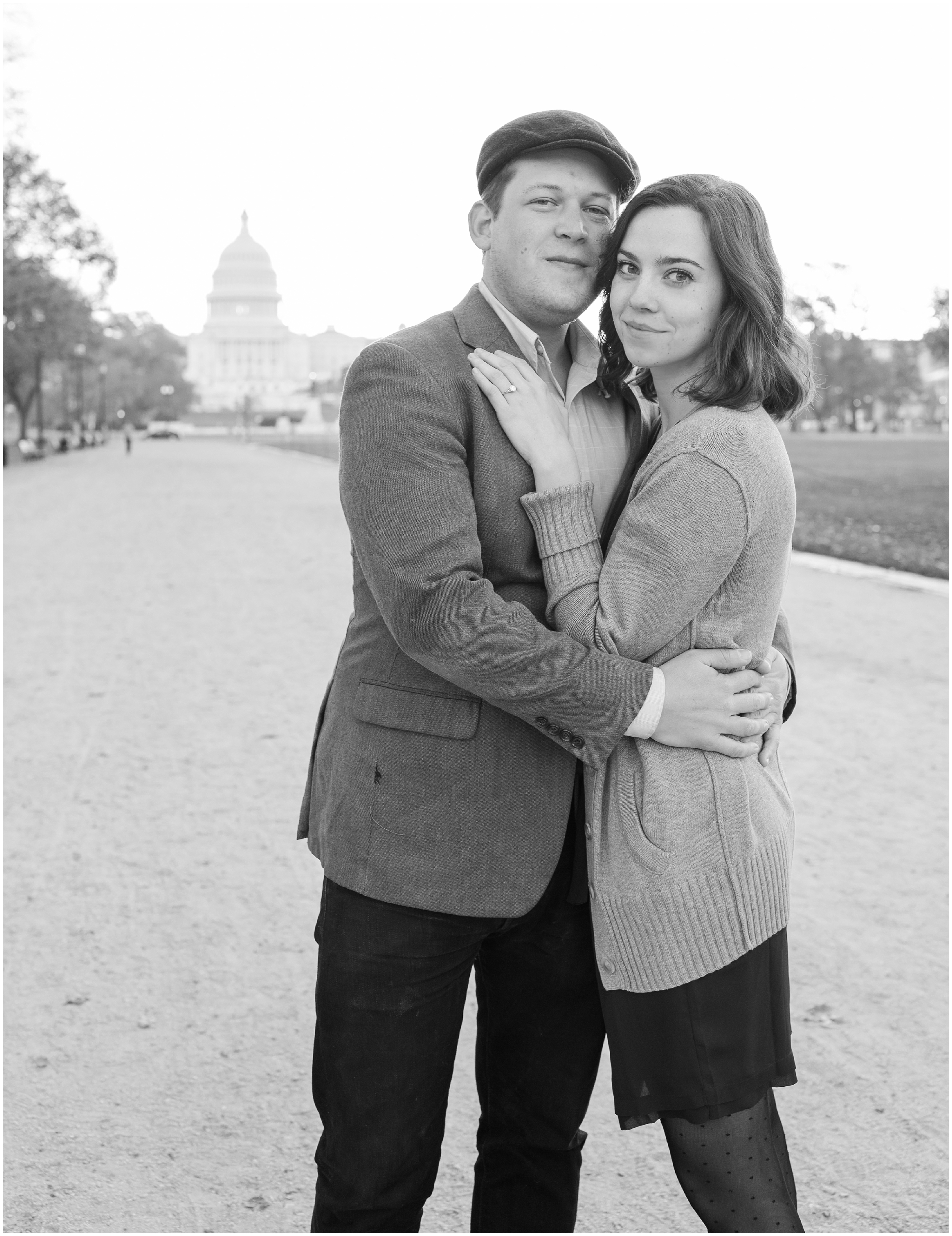 Kelsey-Jordan-National-Gallery-Art-Georgetown-National-Mall-DC-Engagement00066
