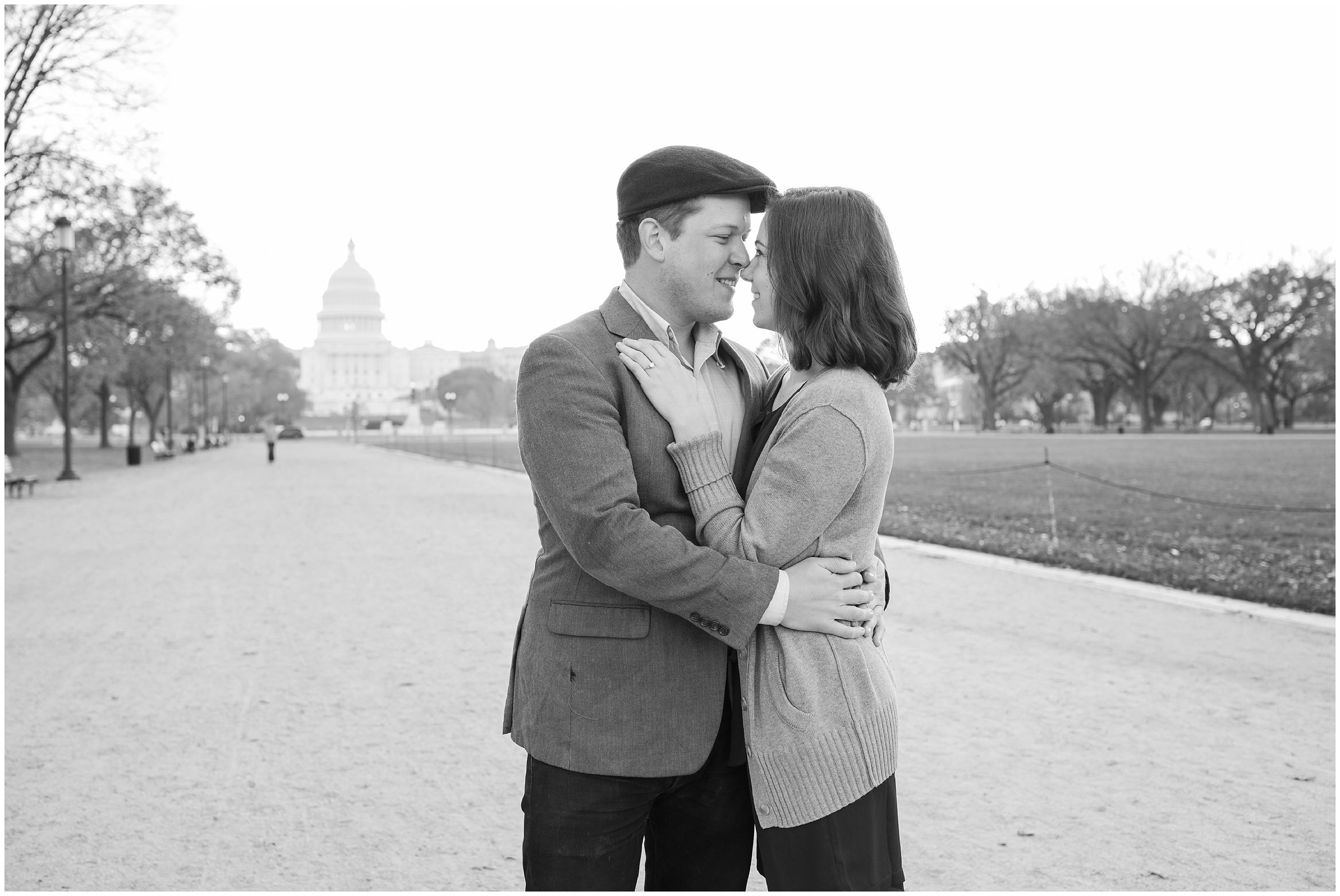 Kelsey-Jordan-National-Gallery-Art-Georgetown-National-Mall-DC-Engagement00067