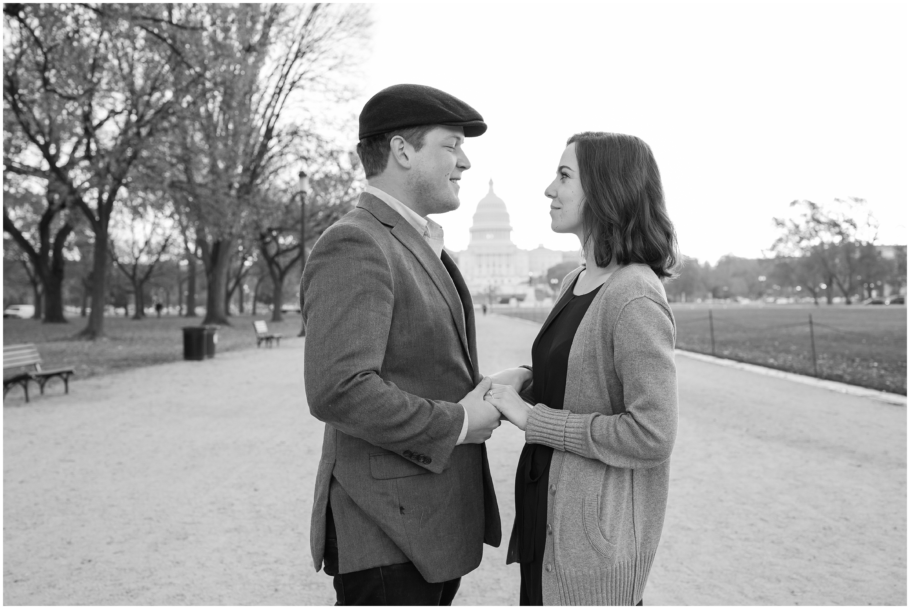 Kelsey-Jordan-National-Gallery-Art-Georgetown-National-Mall-DC-Engagement00068