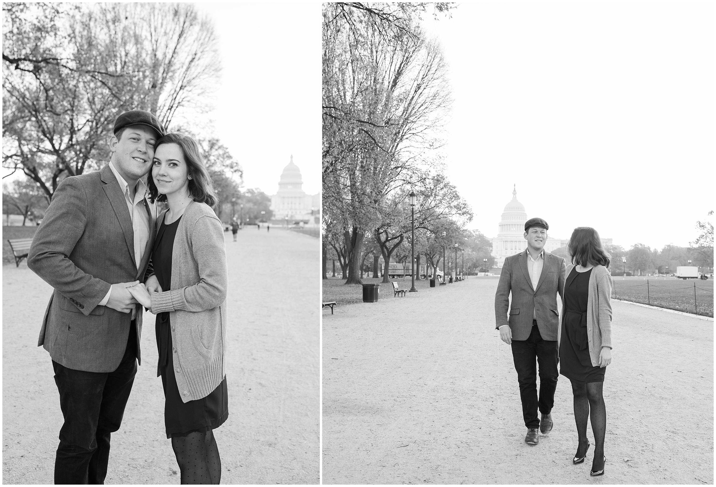 Kelsey-Jordan-National-Gallery-Art-Georgetown-National-Mall-DC-Engagement00069