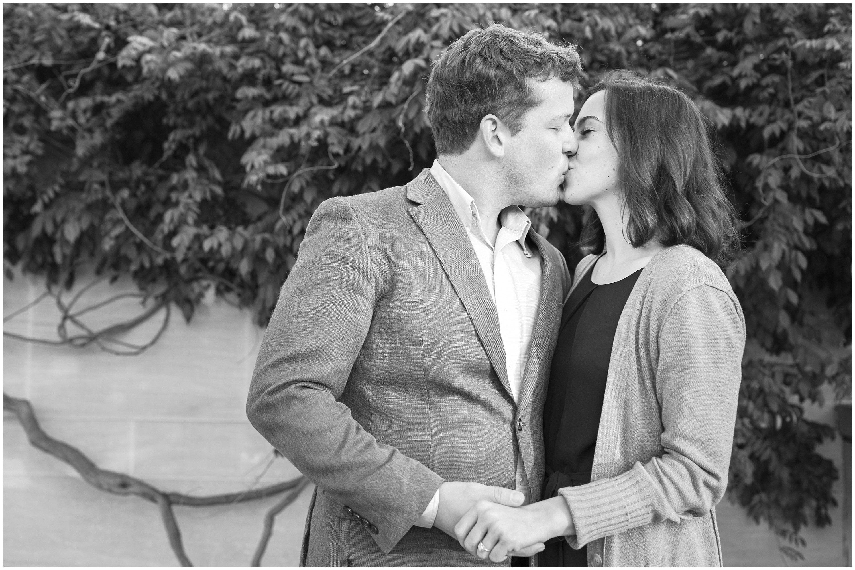Kelsey-Jordan-National-Gallery-Art-Georgetown-National-Mall-DC-Engagement00073