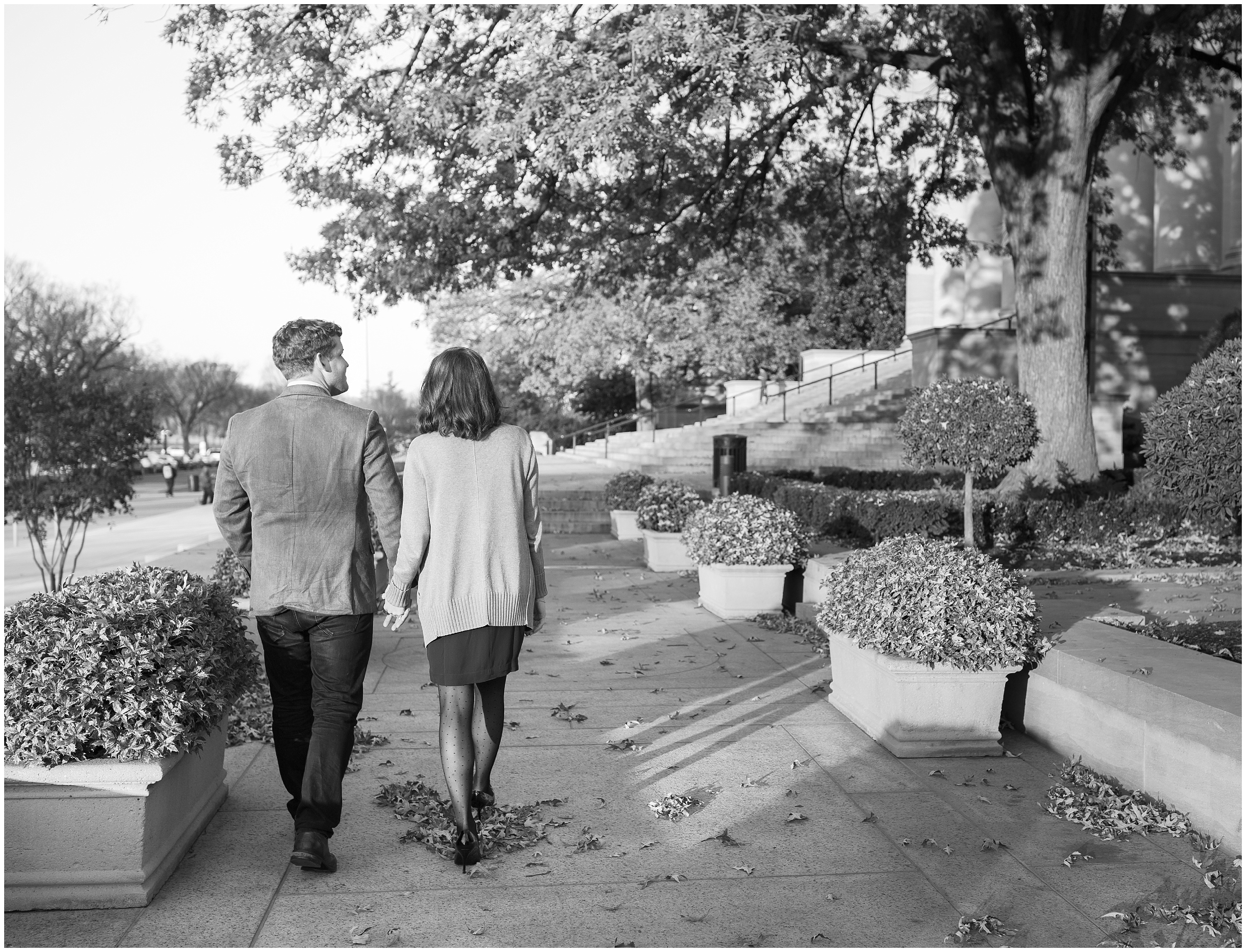 Kelsey-Jordan-National-Gallery-Art-Georgetown-National-Mall-DC-Engagement00075
