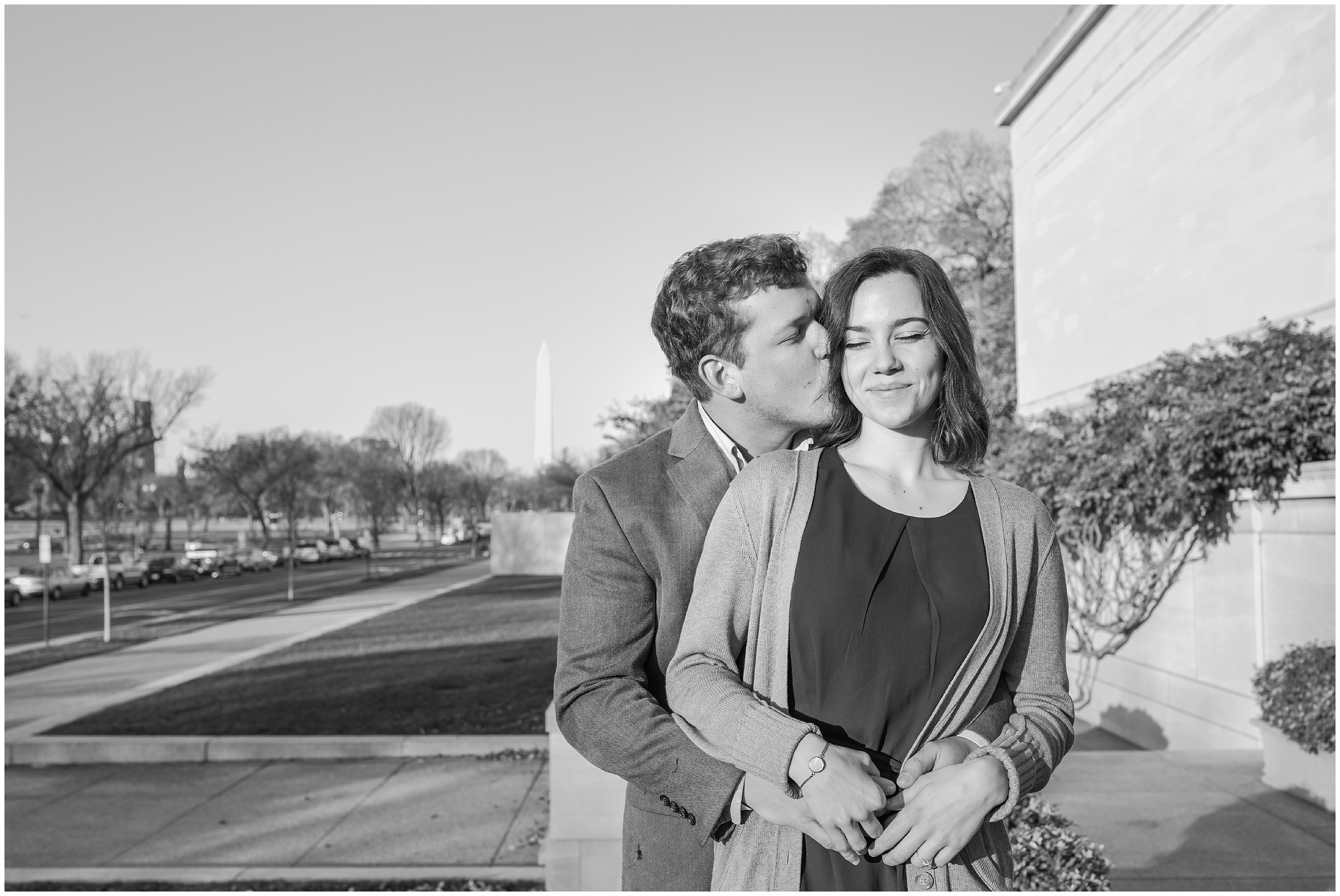 Kelsey-Jordan-National-Gallery-Art-Georgetown-National-Mall-DC-Engagement00082