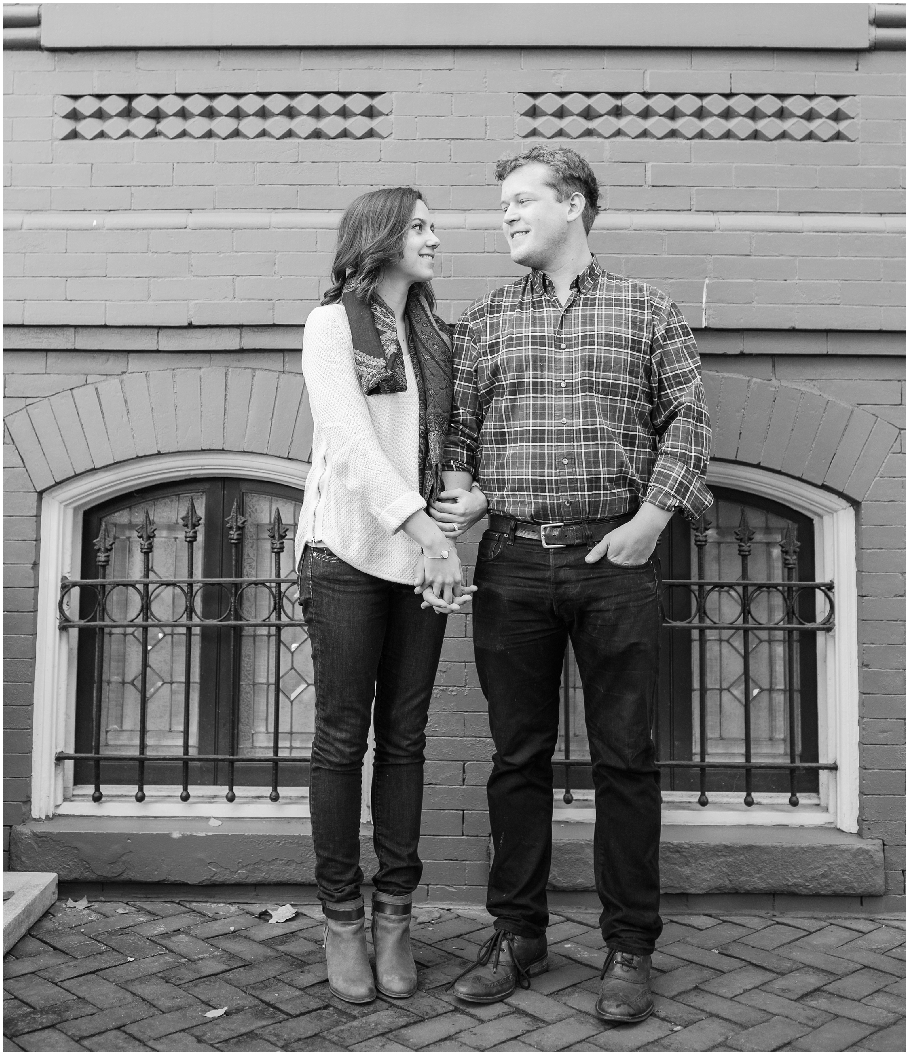 Kelsey-Jordan-National-Gallery-Art-Georgetown-National-Mall-DC-Engagement00085