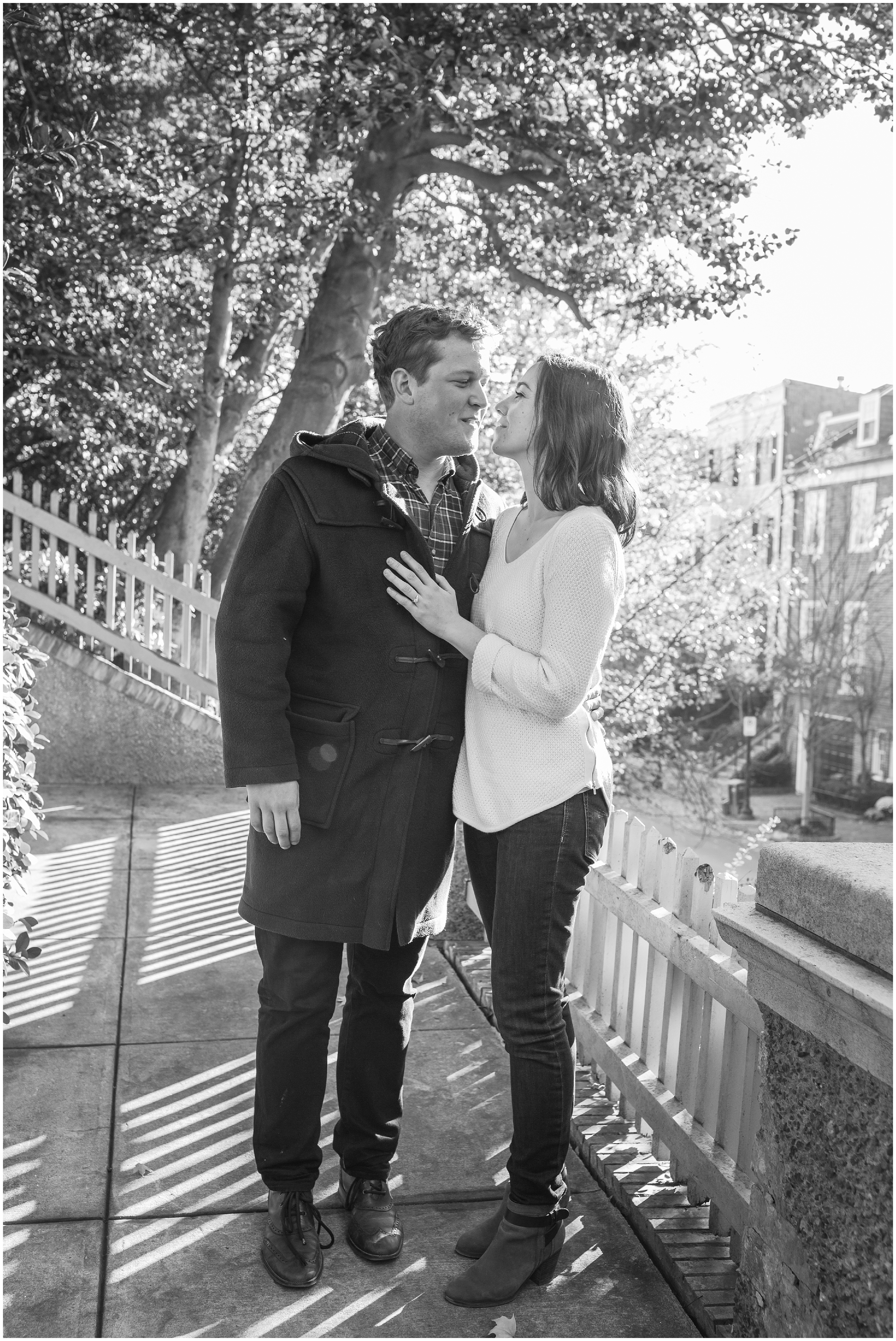 Kelsey-Jordan-National-Gallery-Art-Georgetown-National-Mall-DC-Engagement00092