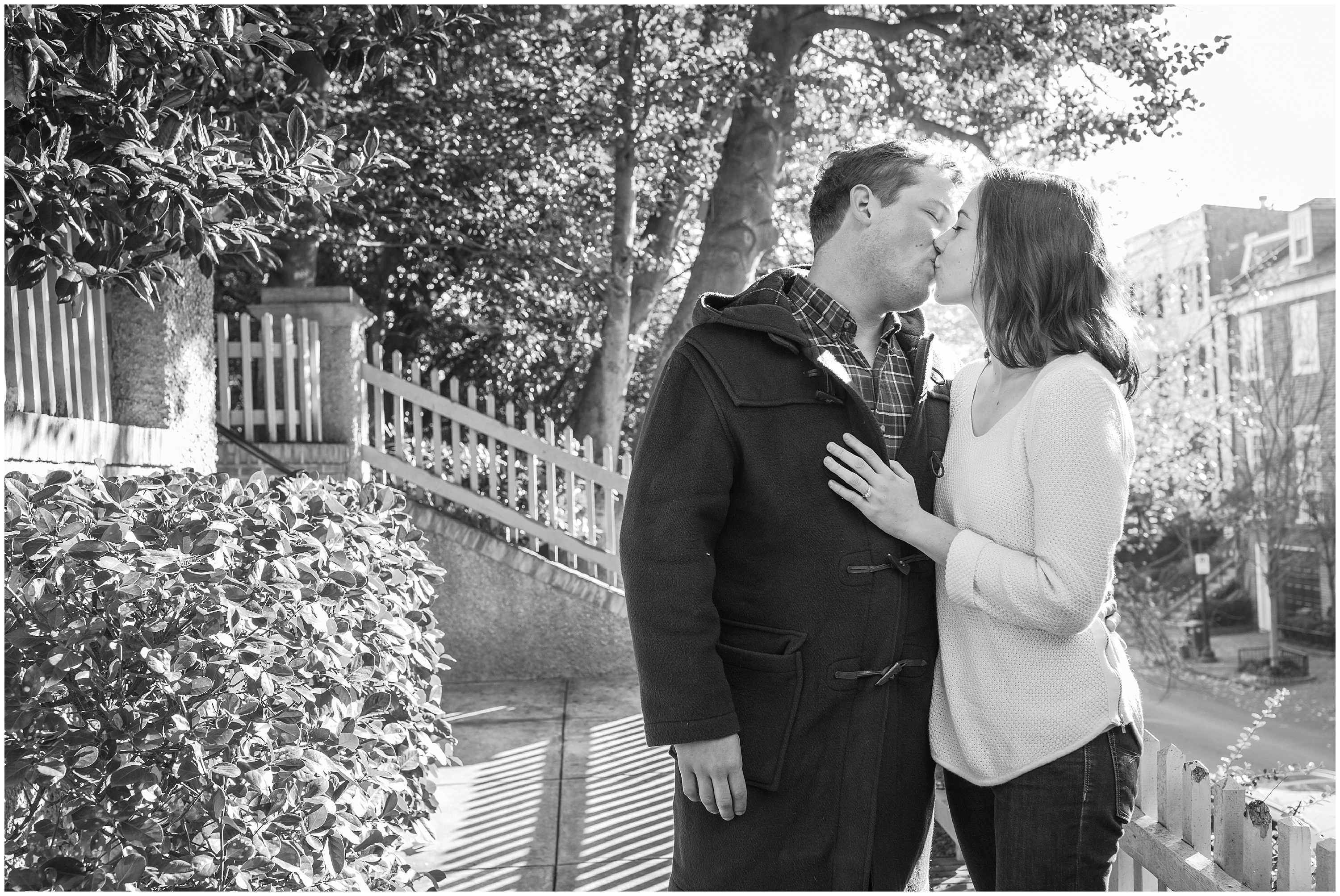 Kelsey-Jordan-National-Gallery-Art-Georgetown-National-Mall-DC-Engagement00093