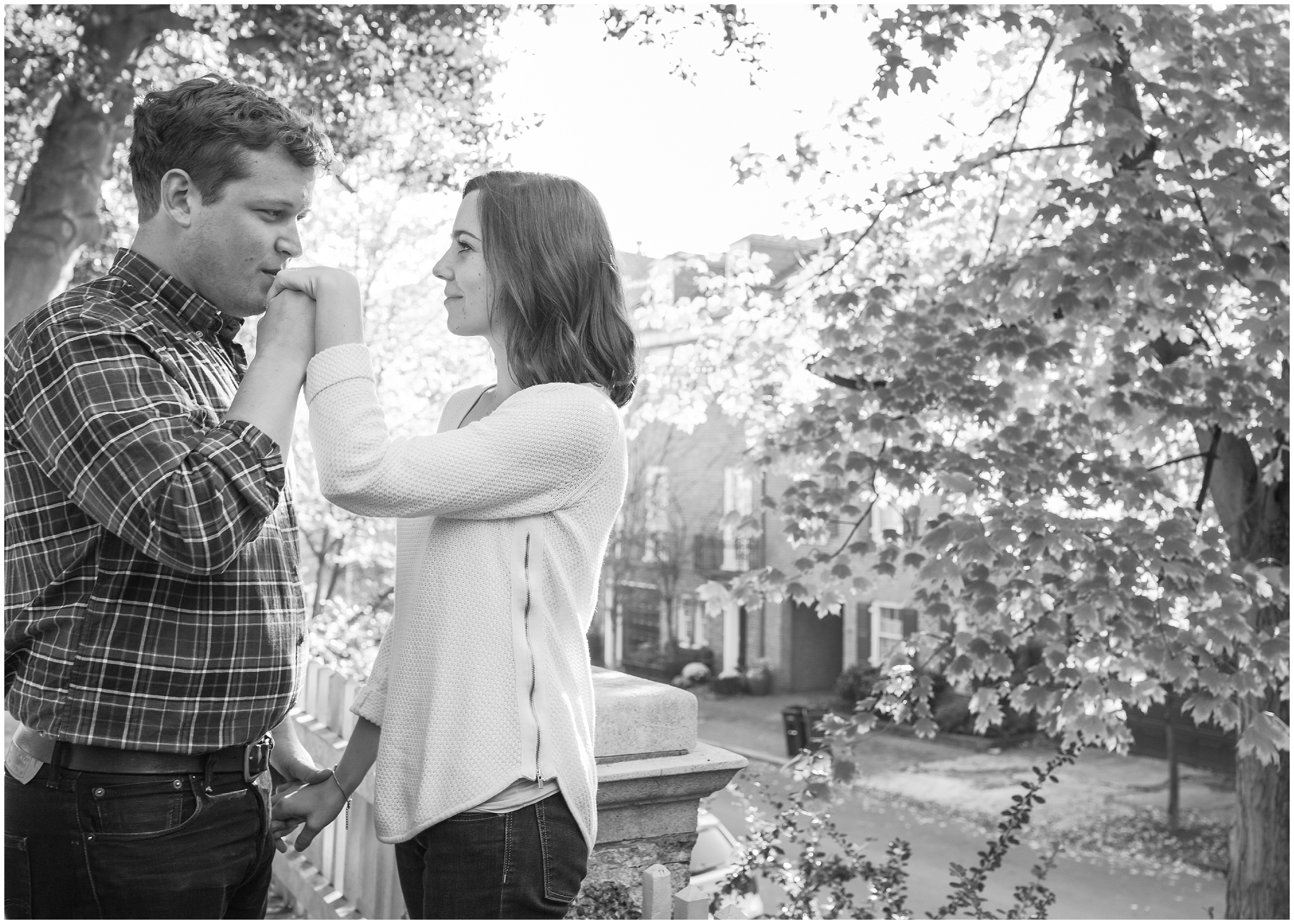 Kelsey-Jordan-National-Gallery-Art-Georgetown-National-Mall-DC-Engagement00094