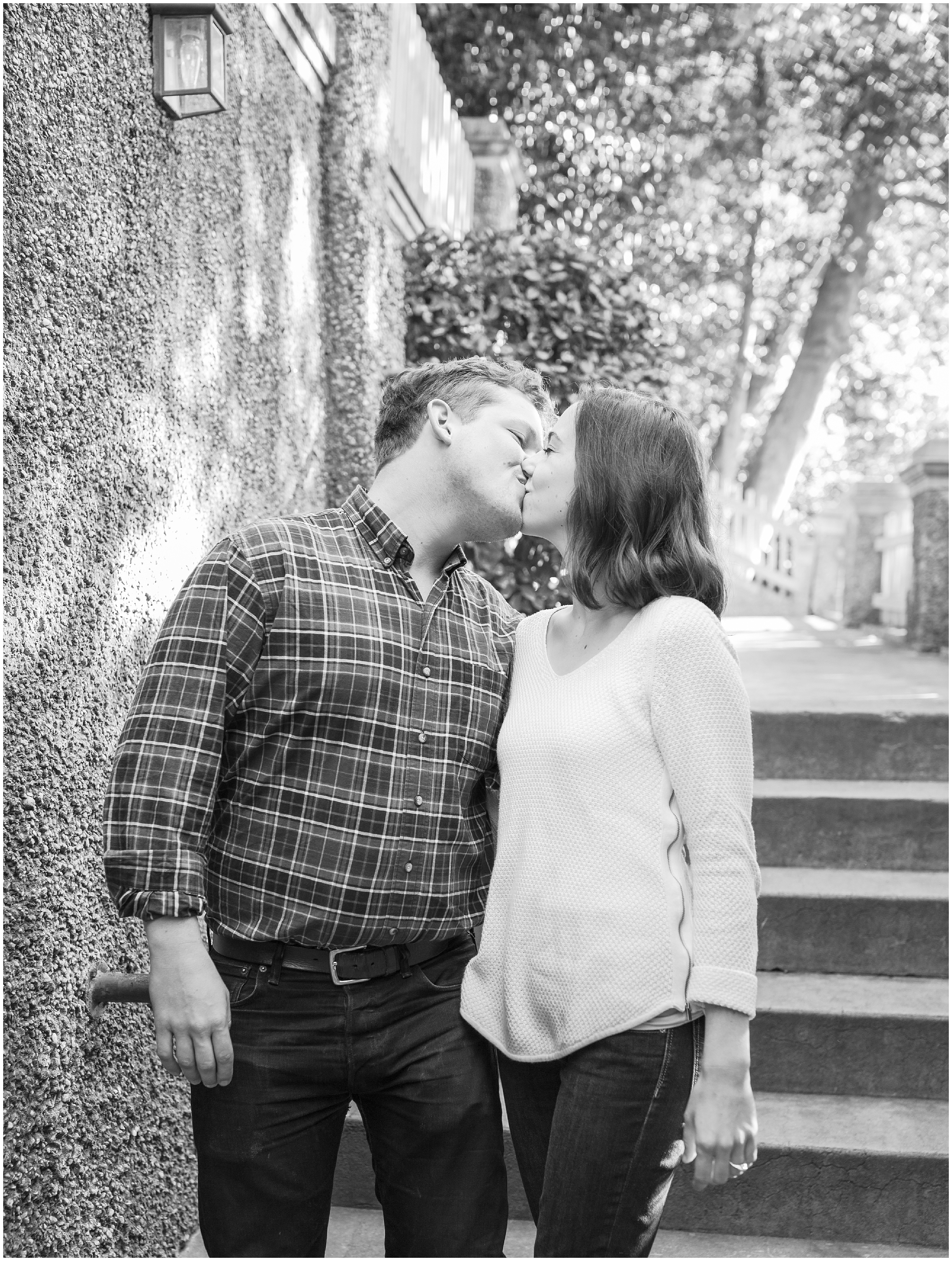 Kelsey-Jordan-National-Gallery-Art-Georgetown-National-Mall-DC-Engagement00095
