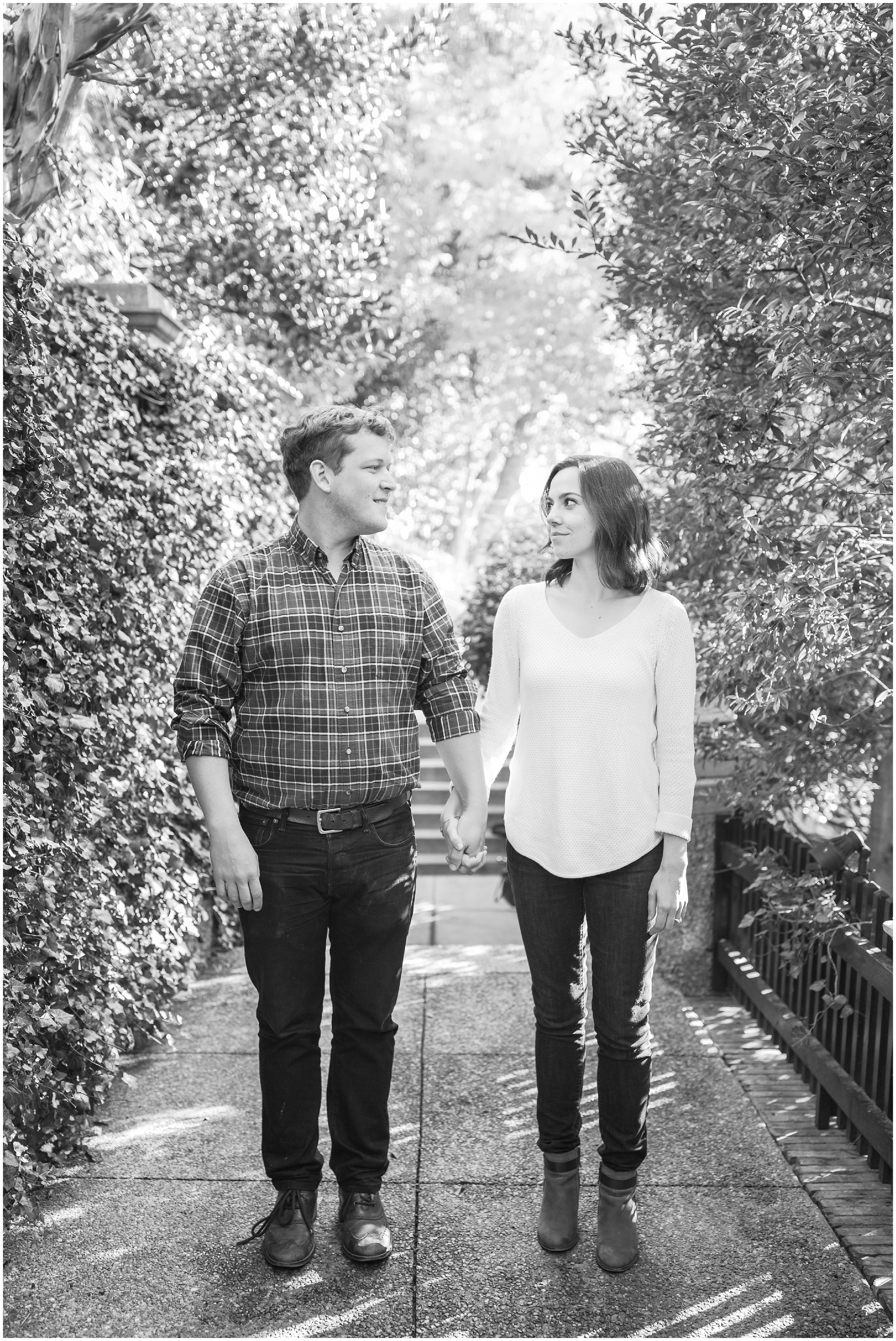 Kelsey-Jordan-National-Gallery-Art-Georgetown-National-Mall-DC-Engagement00096