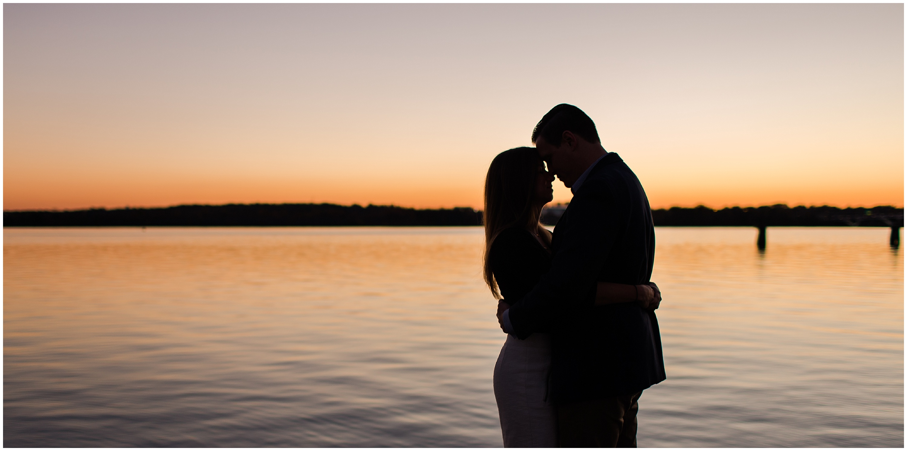 Sofia-John-Waterfront-Alexandria-Wilkes-Tunnel-DC-Engagement00001