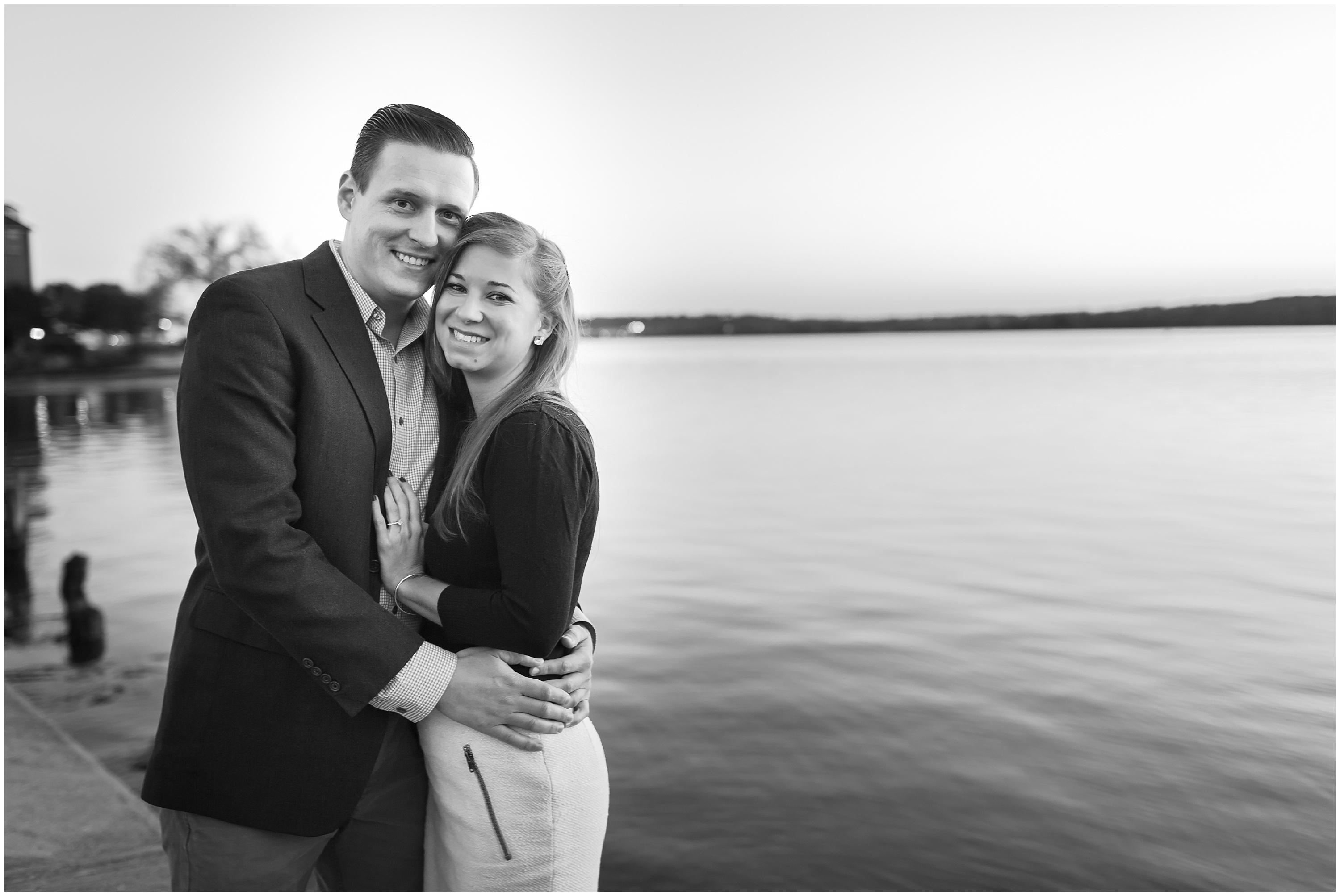 Sofia-John-Waterfront-Alexandria-Wilkes-Tunnel-DC-Engagement00003