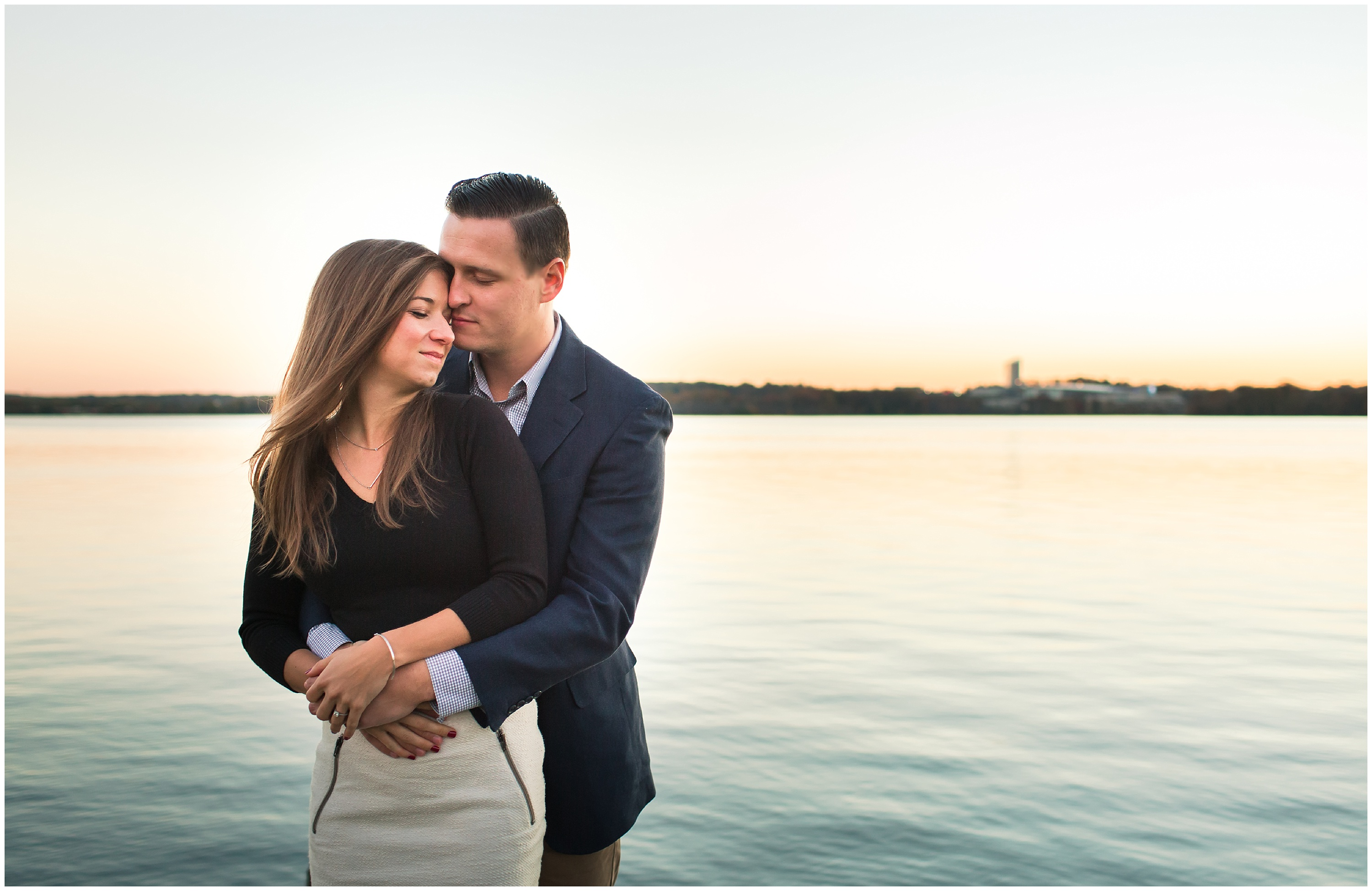 Sofia-John-Waterfront-Alexandria-Wilkes-Tunnel-DC-Engagement00004