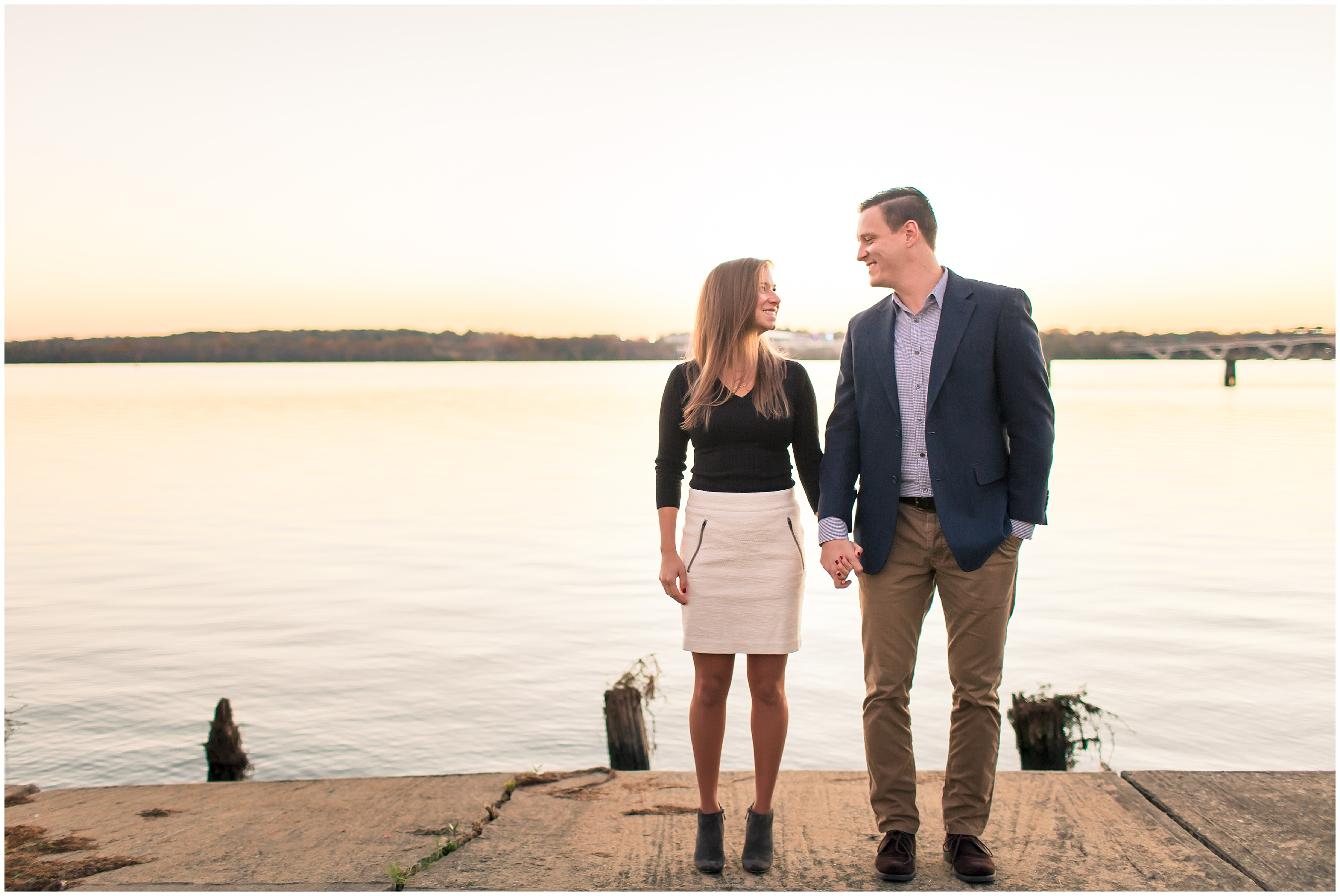 Sofia-John-Waterfront-Alexandria-Wilkes-Tunnel-DC-Engagement00005