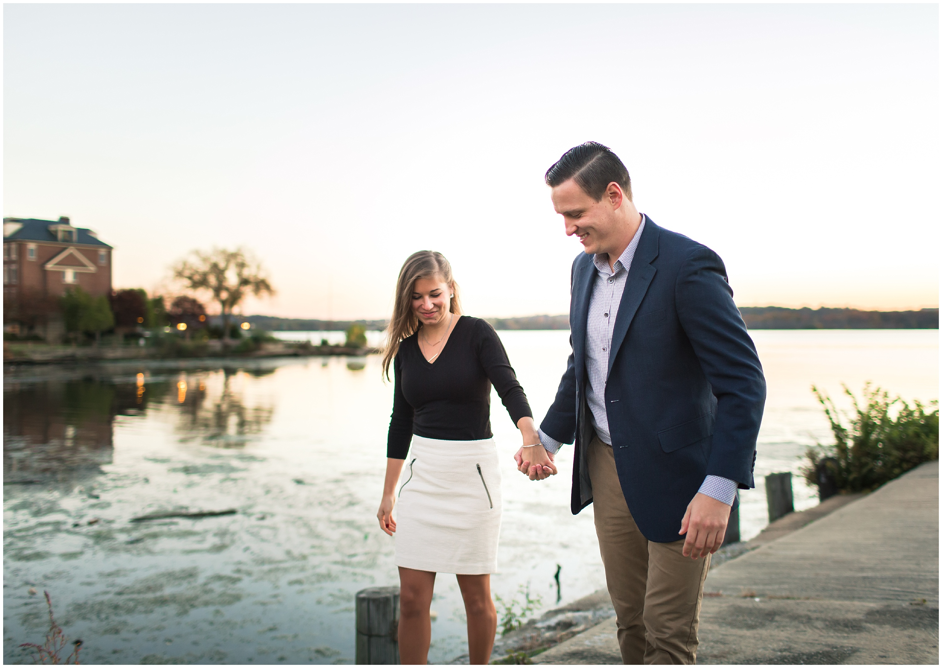 Sofia-John-Waterfront-Alexandria-Wilkes-Tunnel-DC-Engagement00006