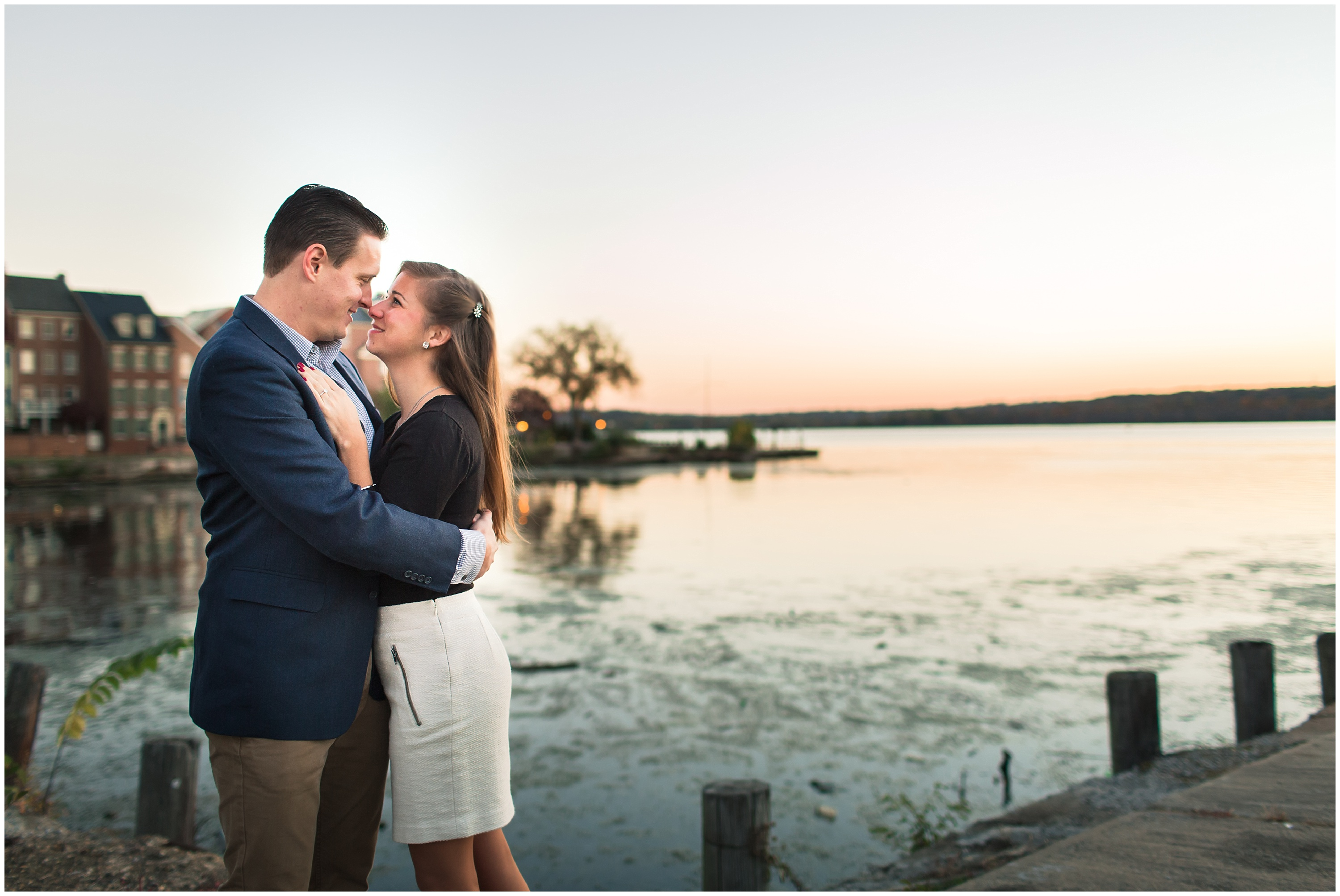 Sofia-John-Waterfront-Alexandria-Wilkes-Tunnel-DC-Engagement00007