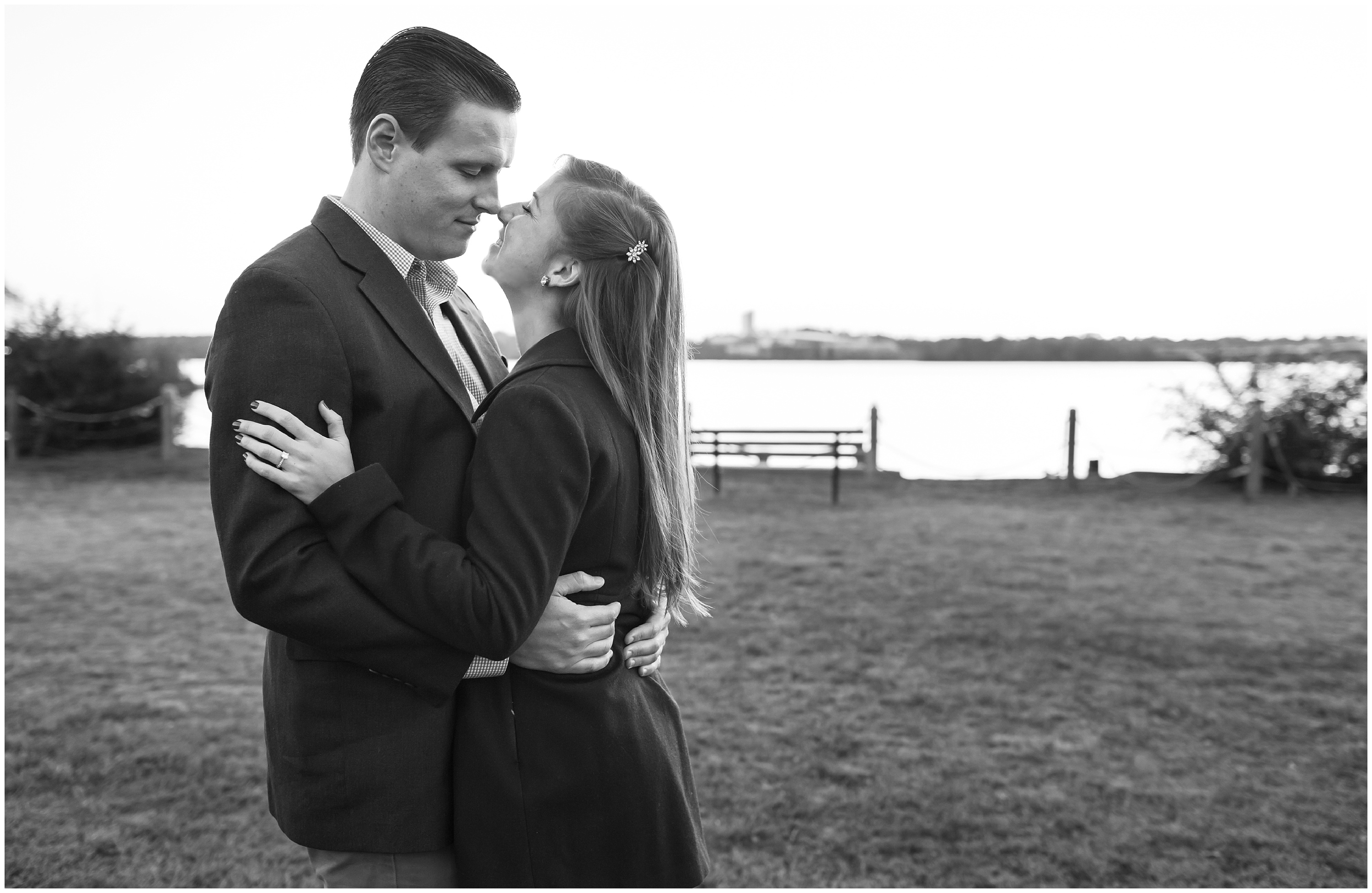 Sofia-John-Waterfront-Alexandria-Wilkes-Tunnel-DC-Engagement00009
