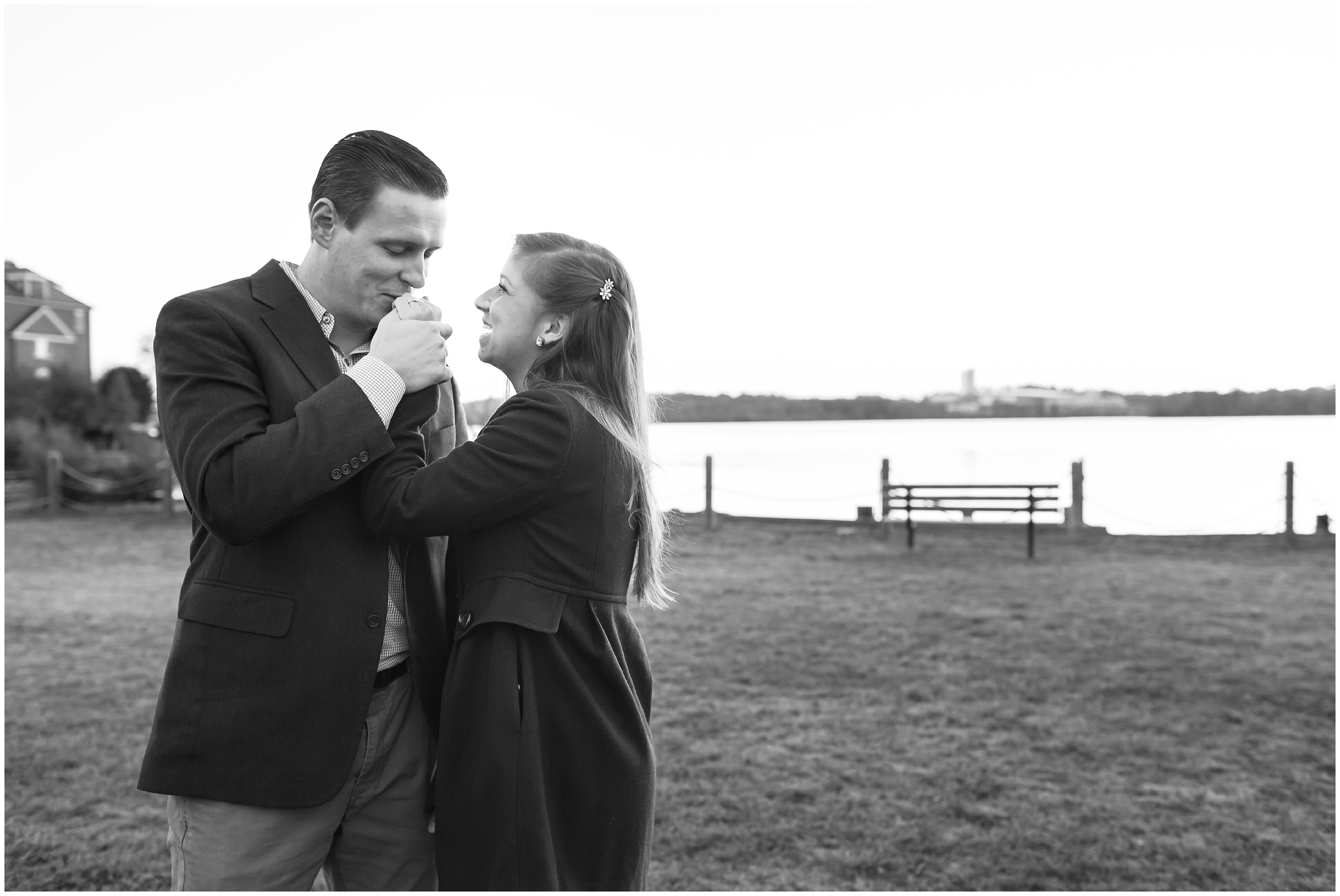 Sofia-John-Waterfront-Alexandria-Wilkes-Tunnel-DC-Engagement00010