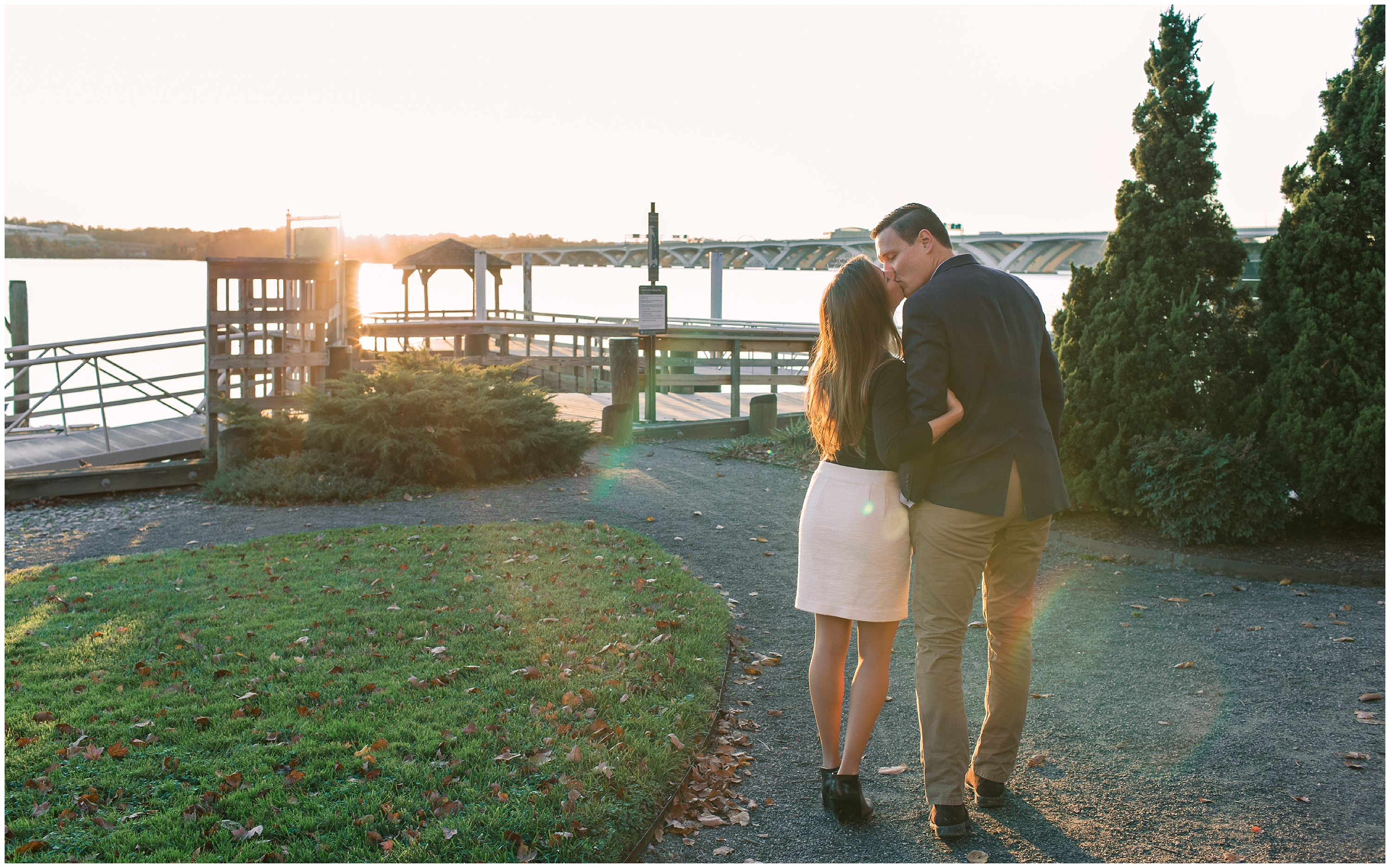 Sofia-John-Waterfront-Alexandria-Wilkes-Tunnel-DC-Engagement00013