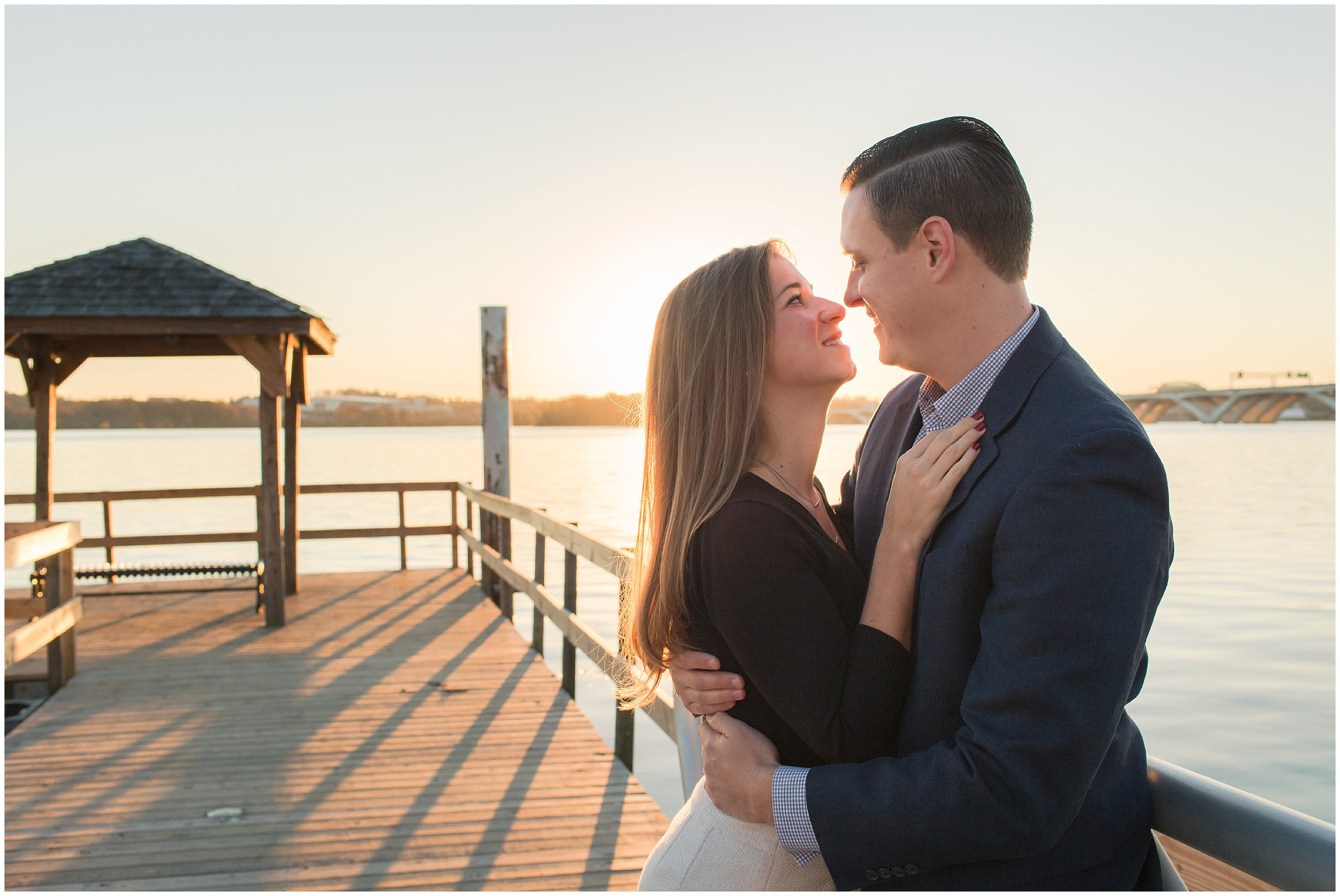 Sofia-John-Waterfront-Alexandria-Wilkes-Tunnel-DC-Engagement00014