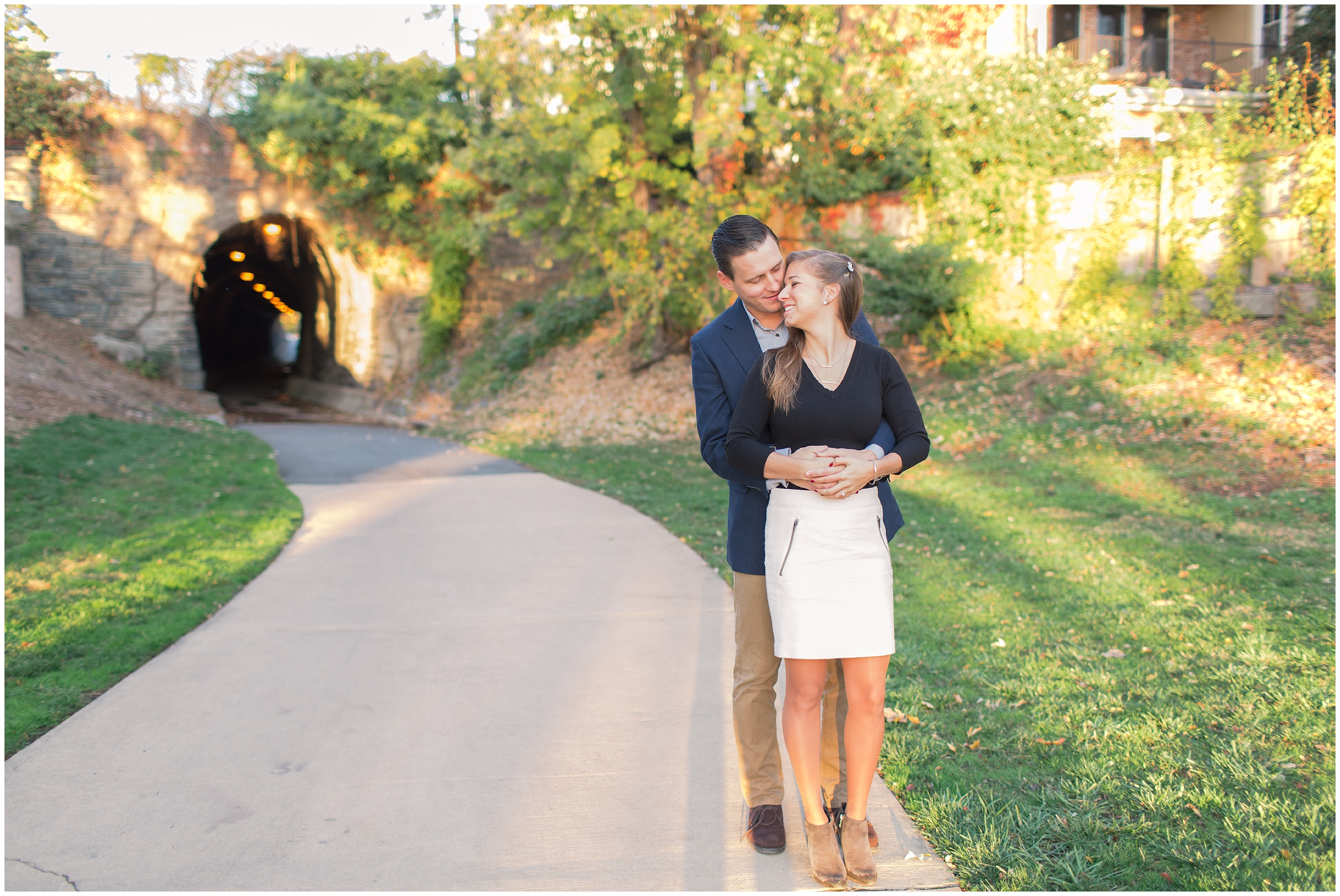 Sofia-John-Waterfront-Alexandria-Wilkes-Tunnel-DC-Engagement00017