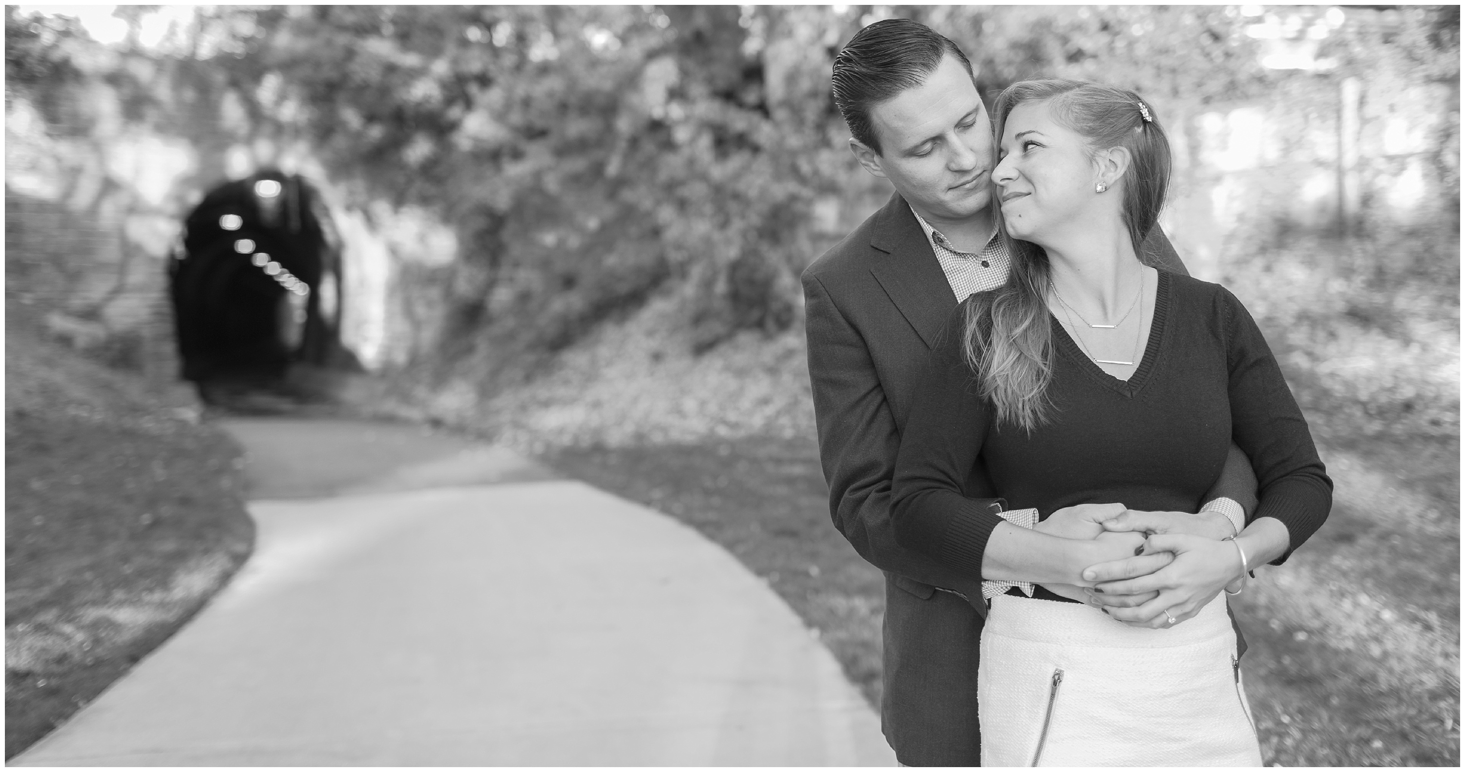 Sofia-John-Waterfront-Alexandria-Wilkes-Tunnel-DC-Engagement00018