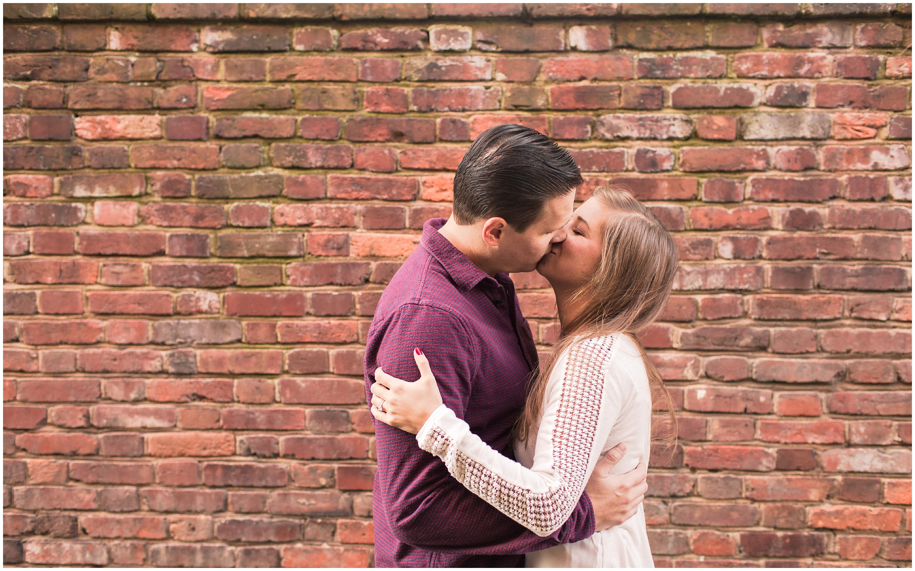 Sofia-John-Waterfront-Alexandria-Wilkes-Tunnel-DC-Engagement00021