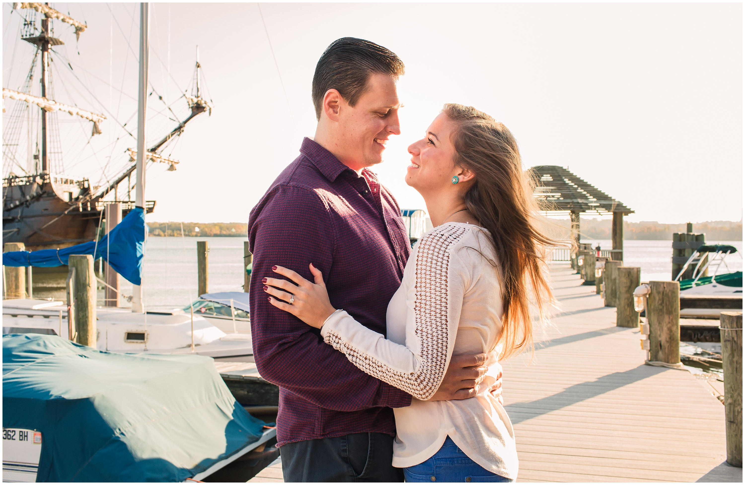 Sofia-John-Waterfront-Alexandria-Wilkes-Tunnel-DC-Engagement00031