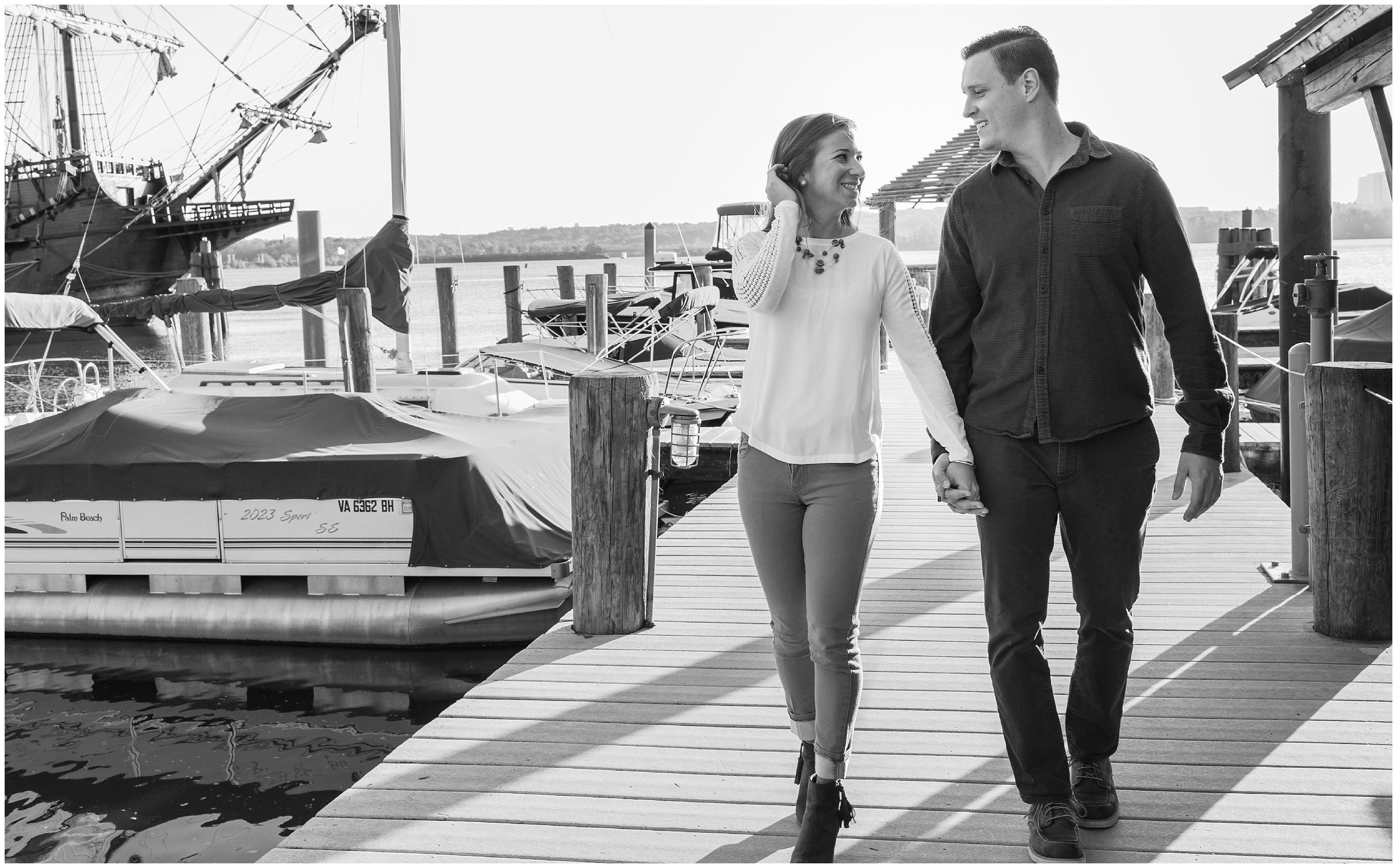 Sofia-John-Waterfront-Alexandria-Wilkes-Tunnel-DC-Engagement00034