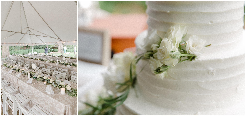 Historic, Elegant Washington, DC / Alexandria, Virginia Wedding