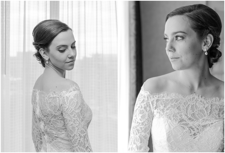 Immaculate-Conception-Lee-Fendall-House-Washington-DC-Alexandria-Wedding