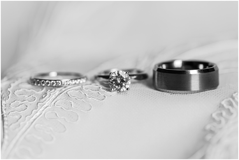 Danielle-Jonathan-Piedmont-Club-Haymarket-Virginia-VA-DC-Wedding