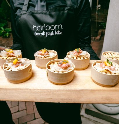 heirloom-dc-catering