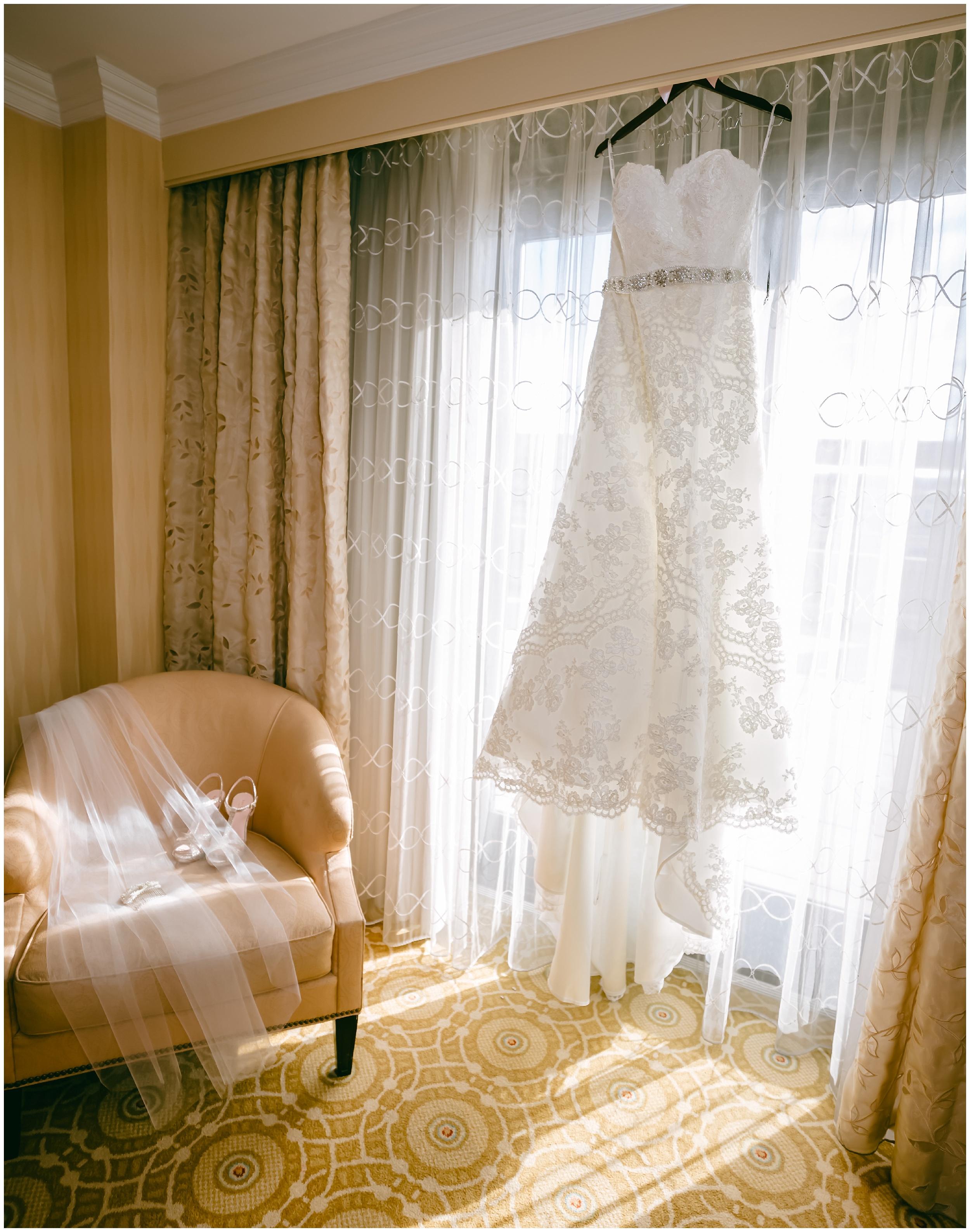 wedding-dress-lace-window-washington-dc-photographer