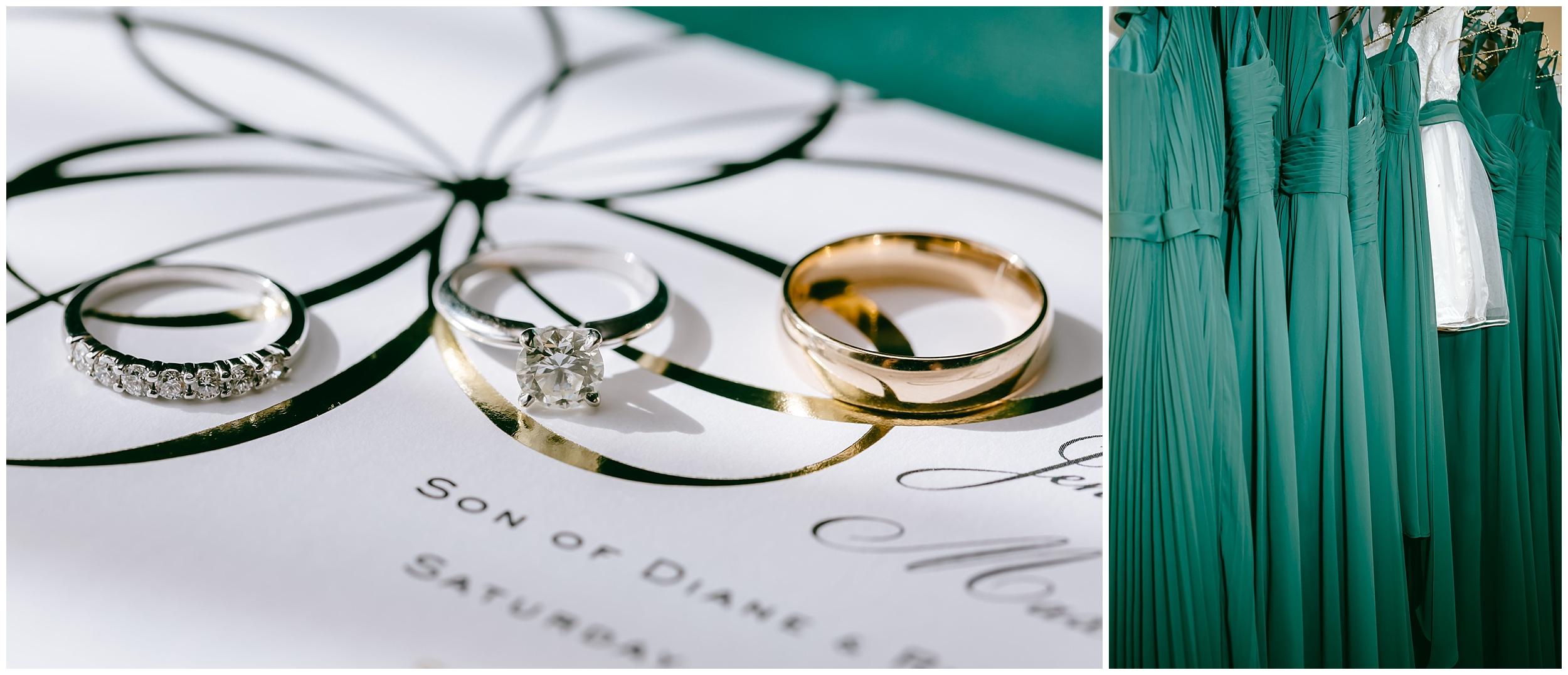 wedding-invitation-rings-bridesmaids-dresses-washington-dc-photographer