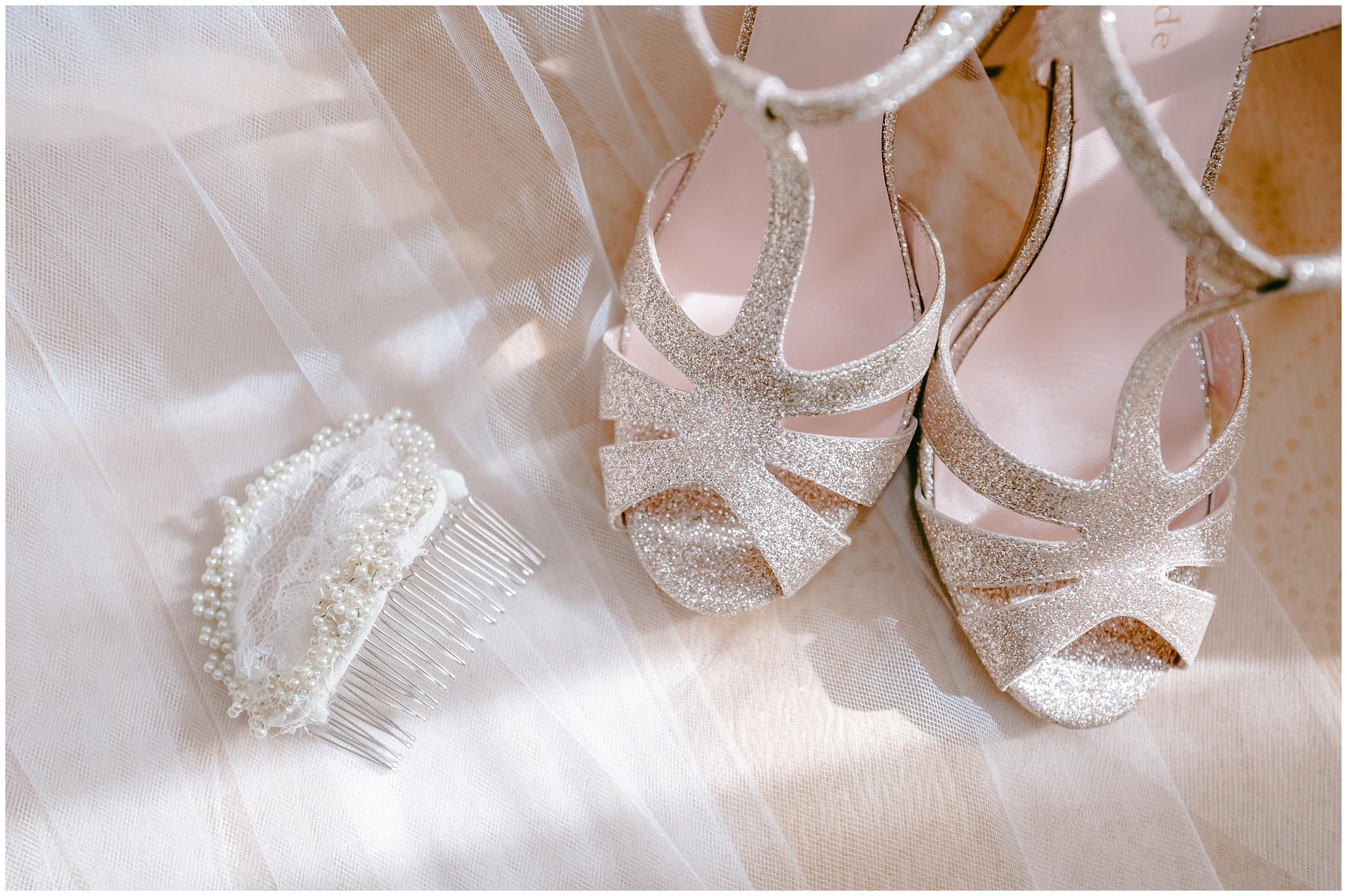 wedding-shoes-getting-dressed-washington-dc-photographer