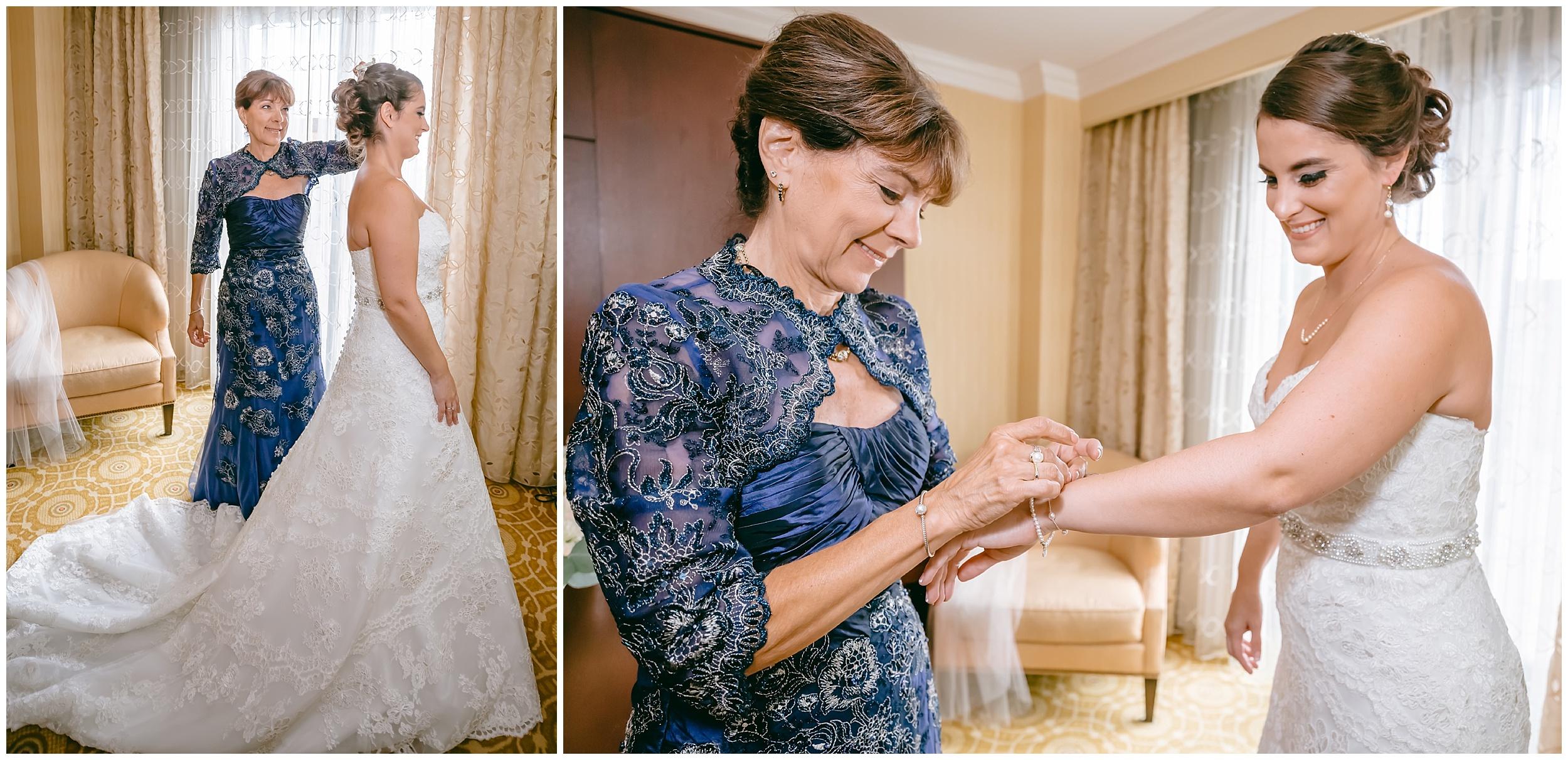 wedding-mother-bride-getting-dressed-washington-dc-photographer
