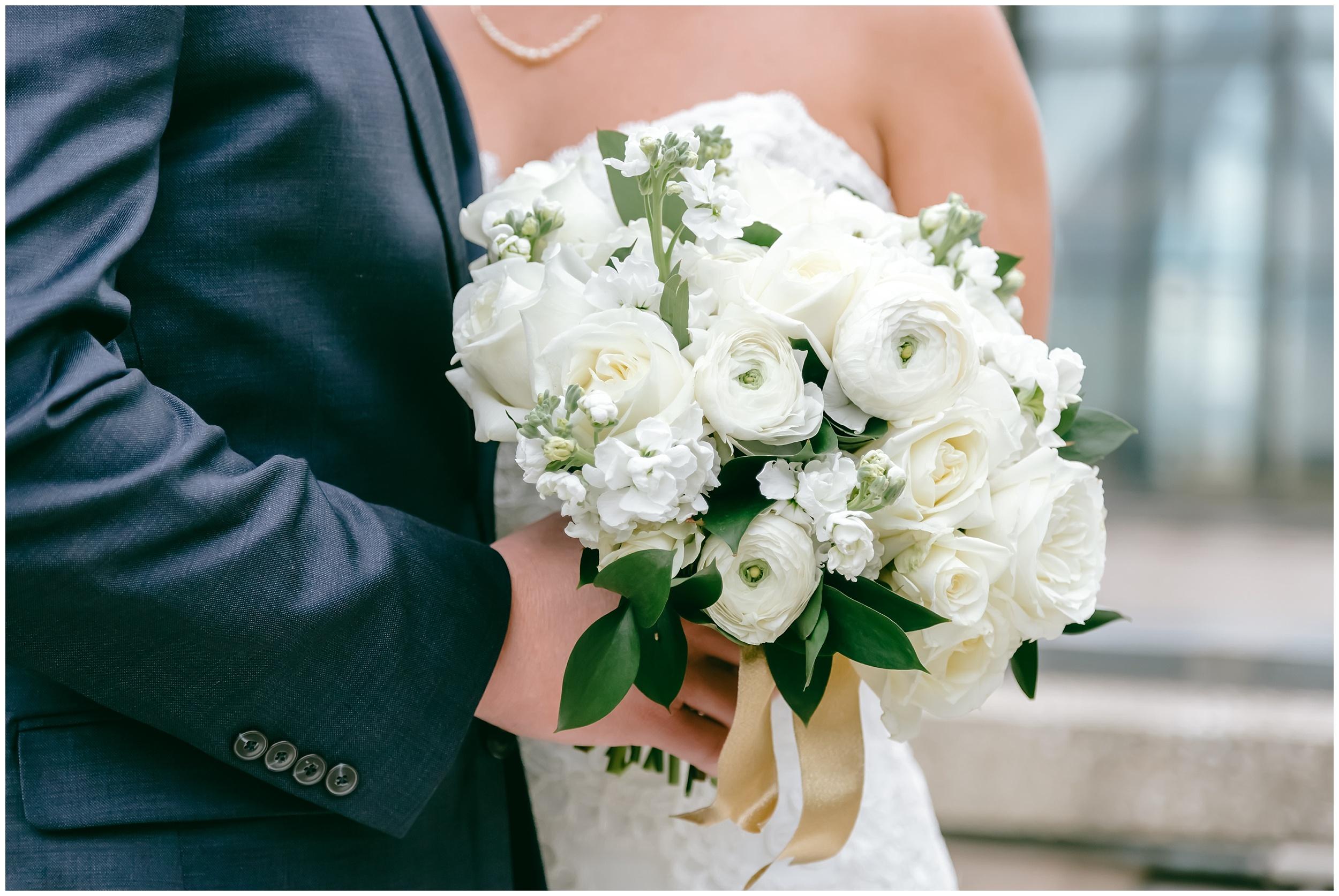 wedding-bridal-bouquet-bride-groom-portraits-washington-dc-photographer