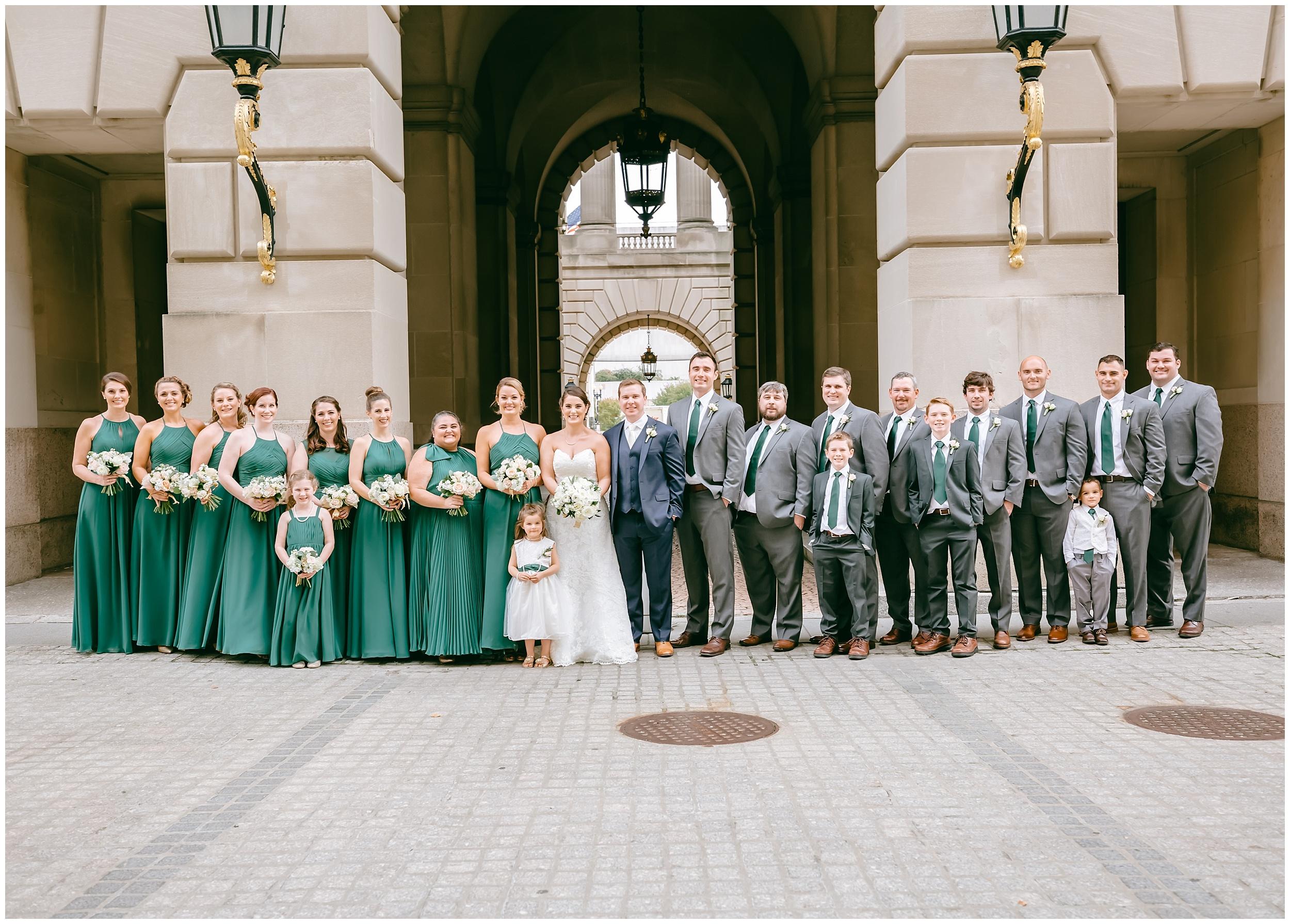 wedding-party-bridal-formal-portraits-washington-dc-photographer