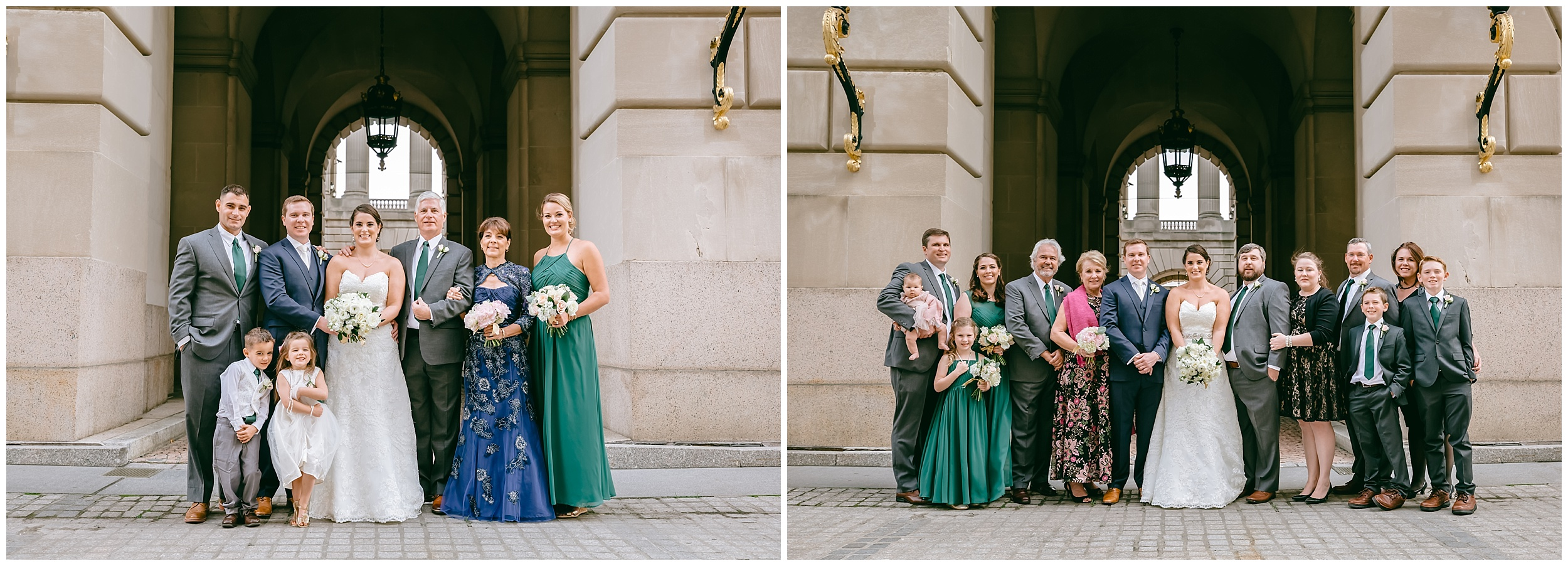 wedding-party-bridal-formal-family-portraits-washington-dc-photographer