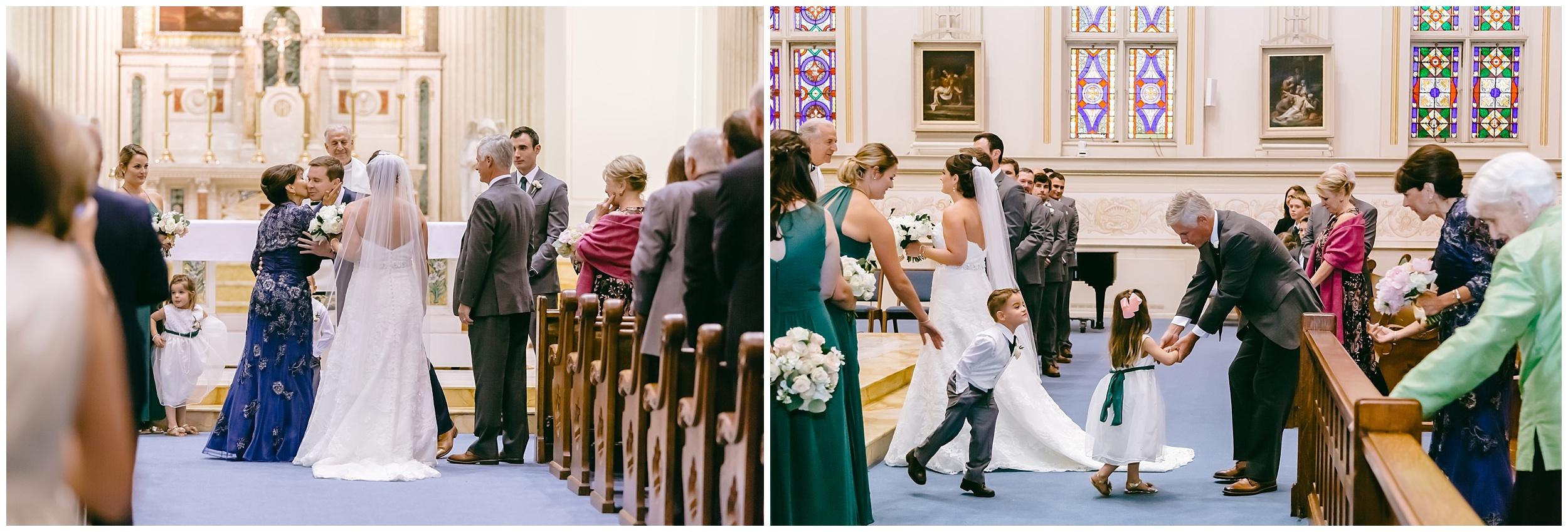wedding-ceremony-details-washington-dc-photographer