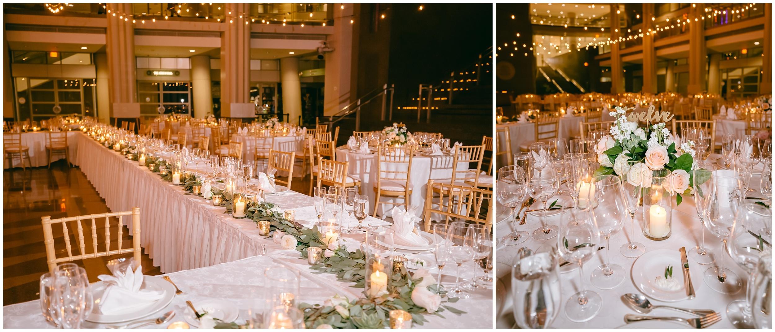 wedding-reception-details-atrium-ronald-reagan-washington-dc-photographer