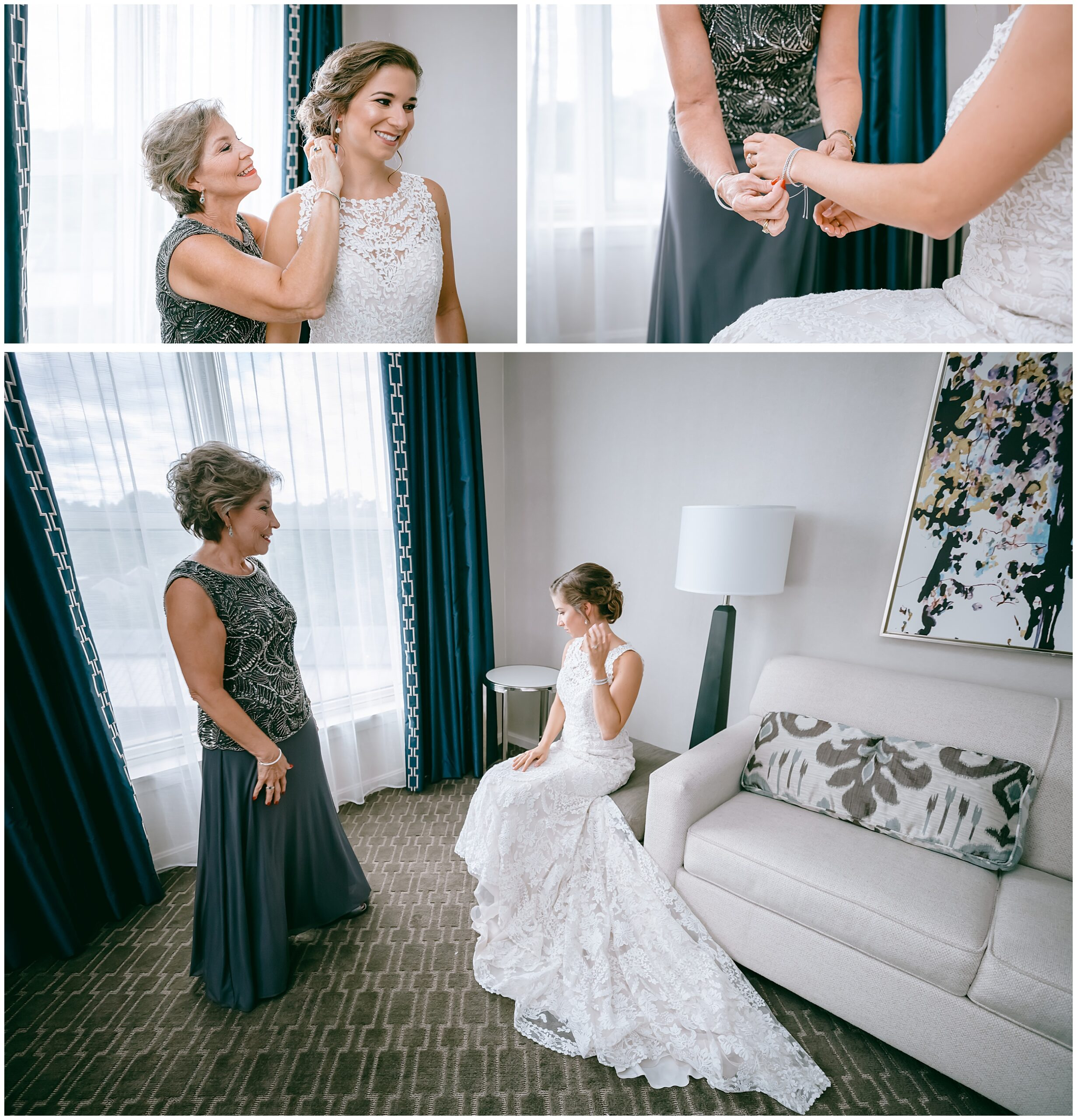 bride-getting-dressed-wedding-mother
