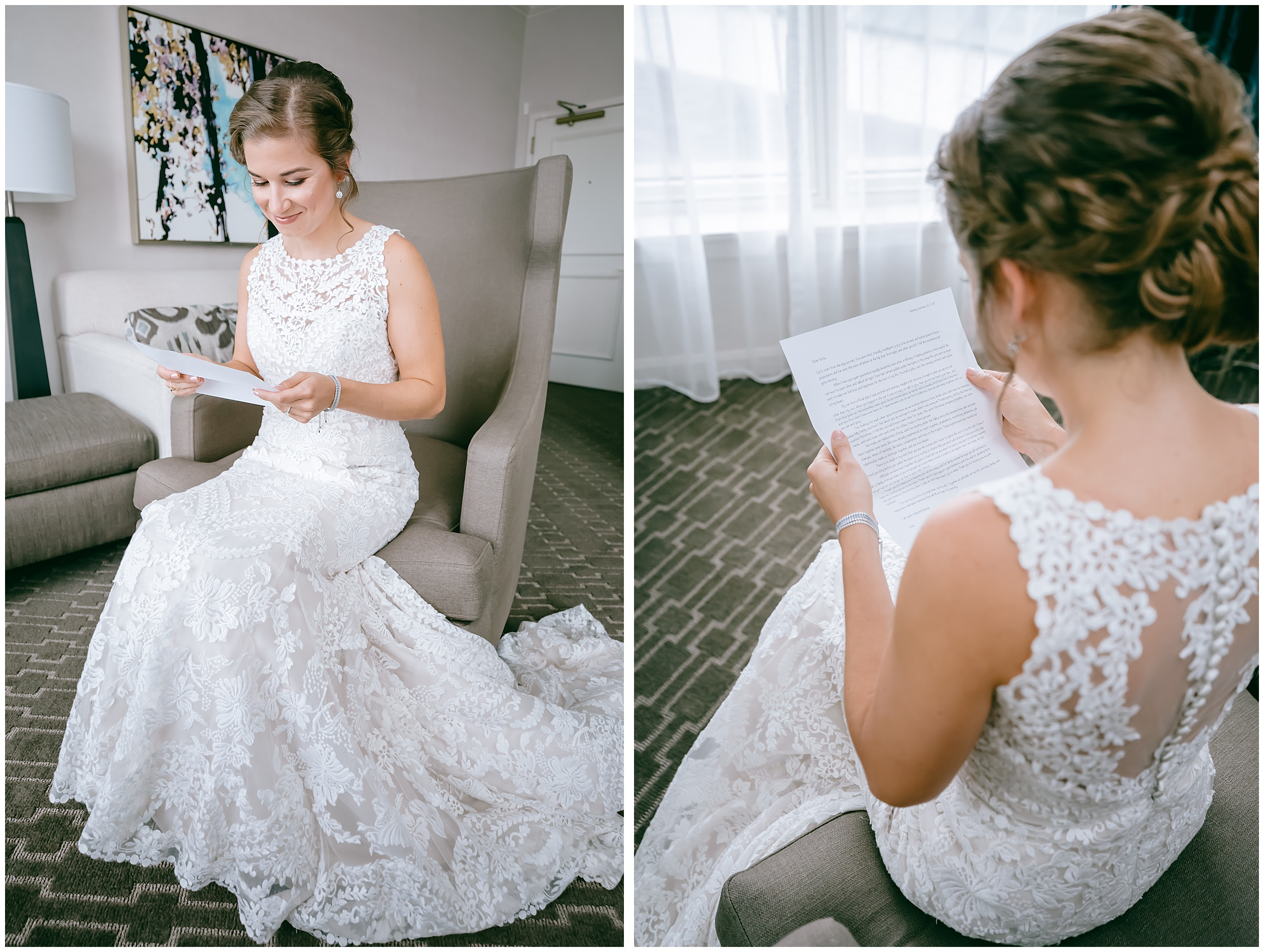 reading-letter-before-ceremony-bride