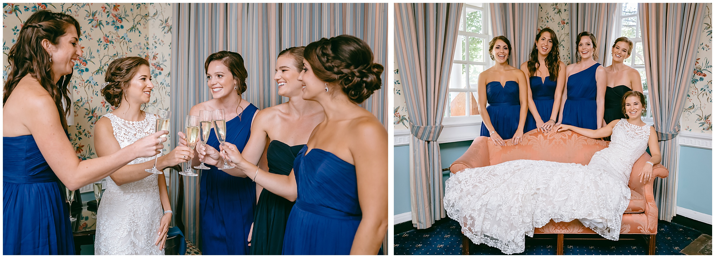 bridal-wedding-party-portrait-toasts