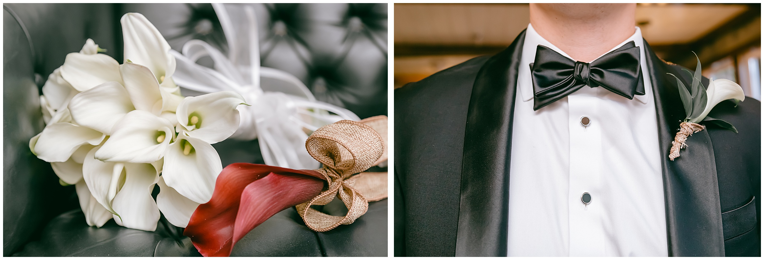 groom-bow-tie-flowers-getting-ready