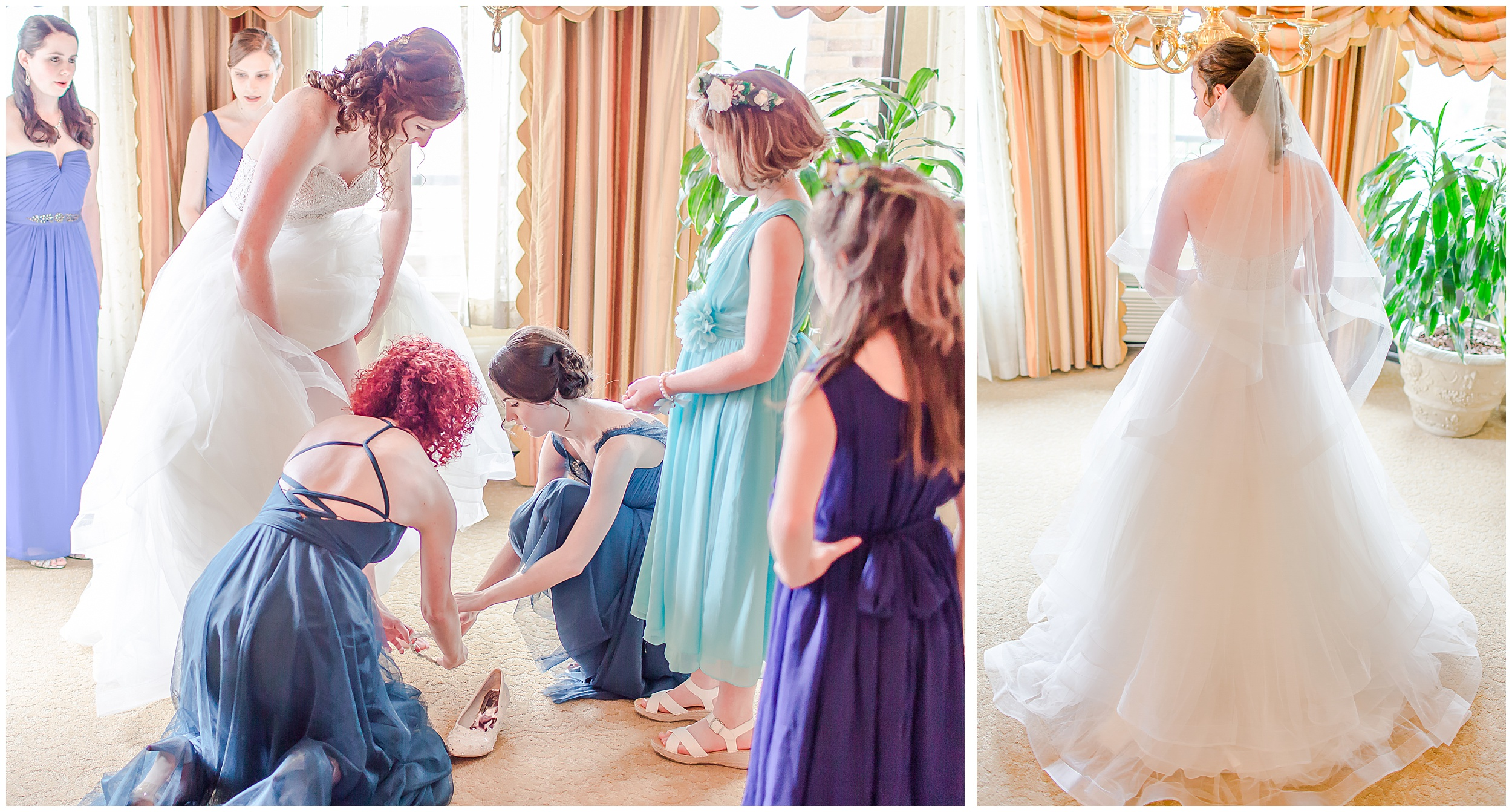 getting-ready-bride-details-flower-girls
