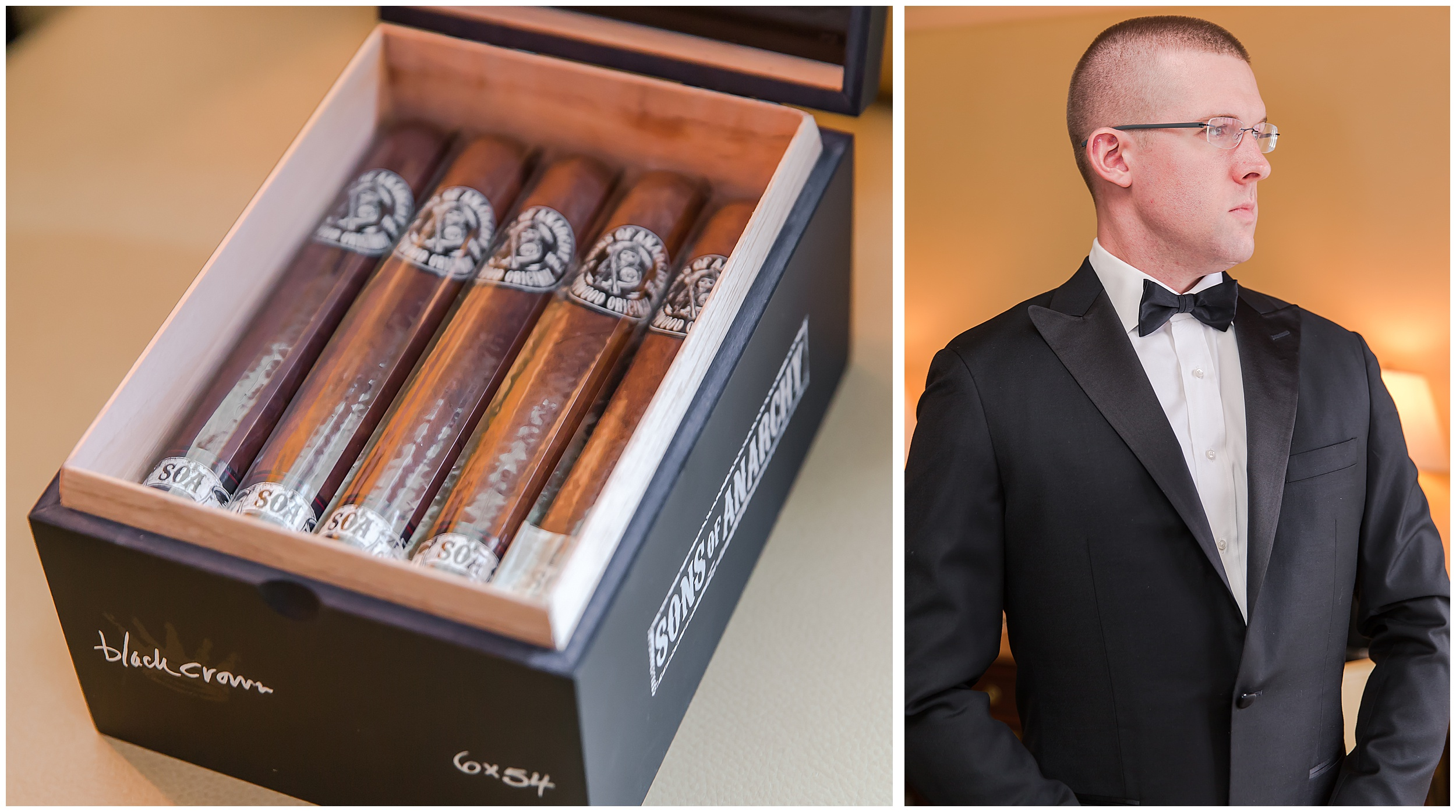 groom-cigars-getting-ready-details