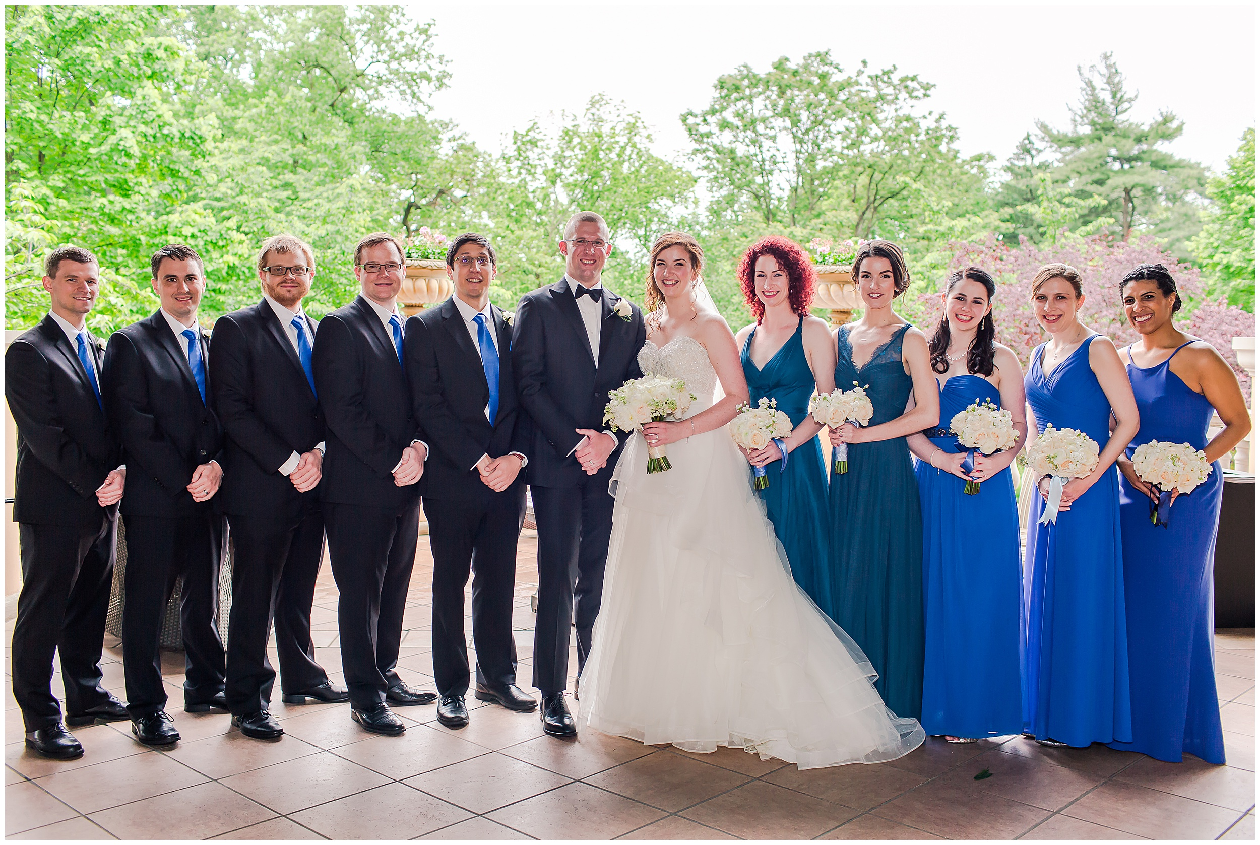bridal-wedding-party-family-formals-portraits